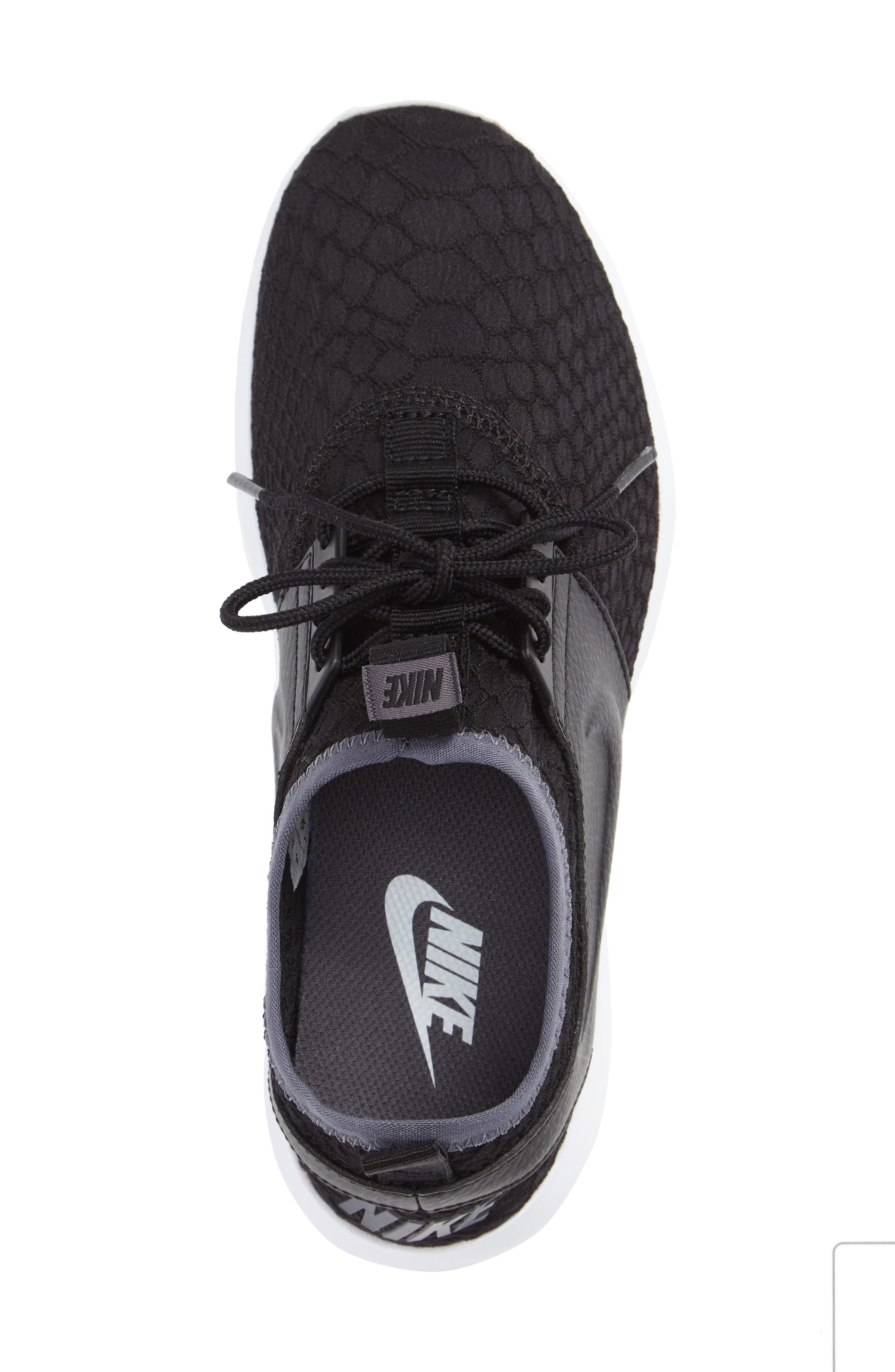 Juvenate SE Sneaker,                             Alternate thumbnail 25, color,
