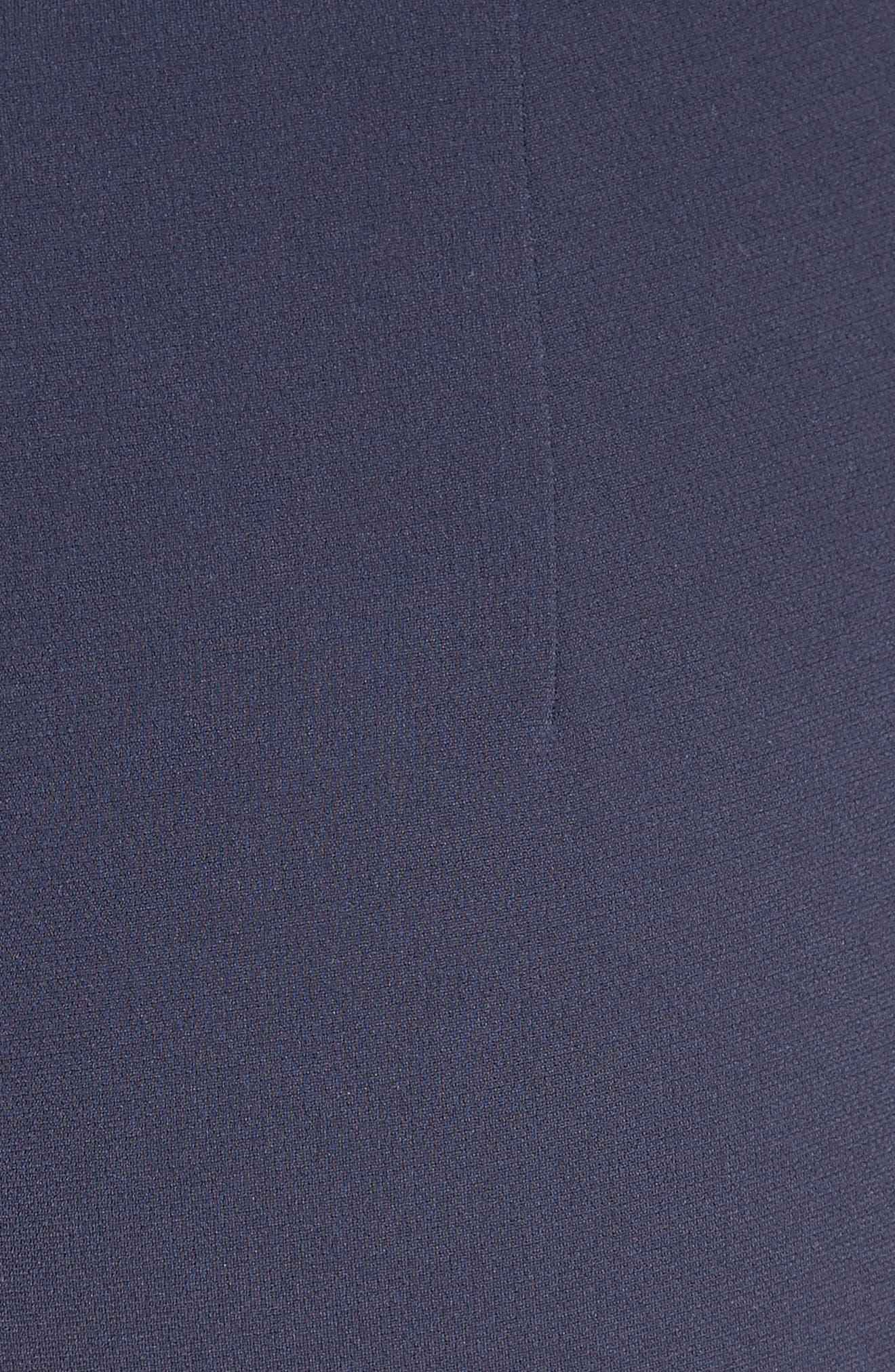 Alcano Crop Pants,                             Alternate thumbnail 5, color,                             411