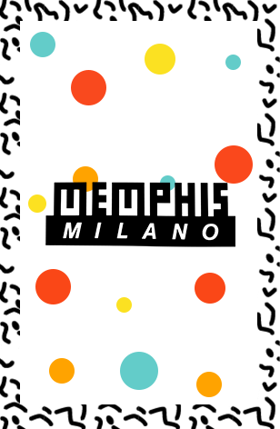 Memphis Milano: August 17 through October 28.
