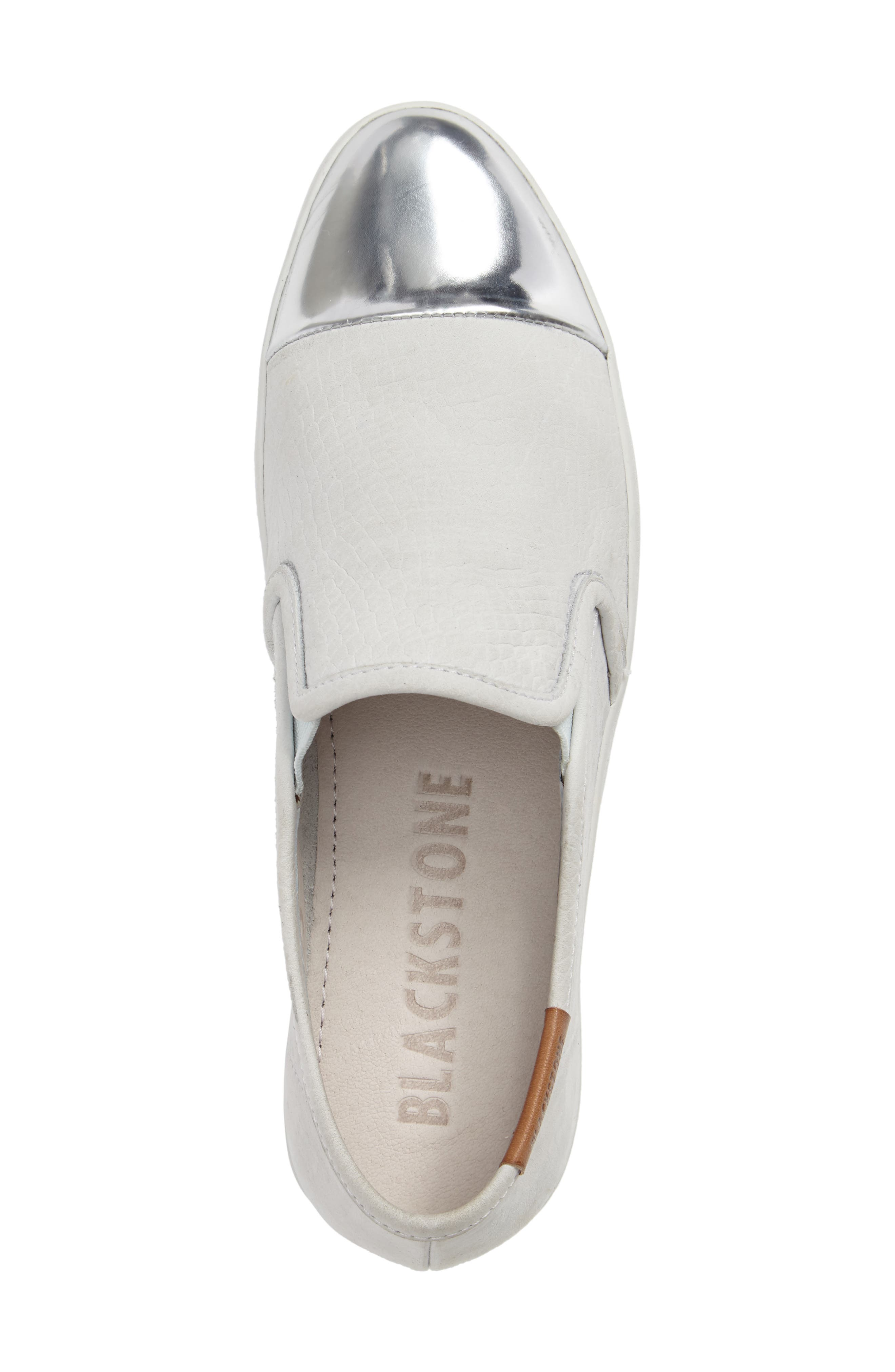 NL47 Slip-On Sneaker,                             Alternate thumbnail 10, color,