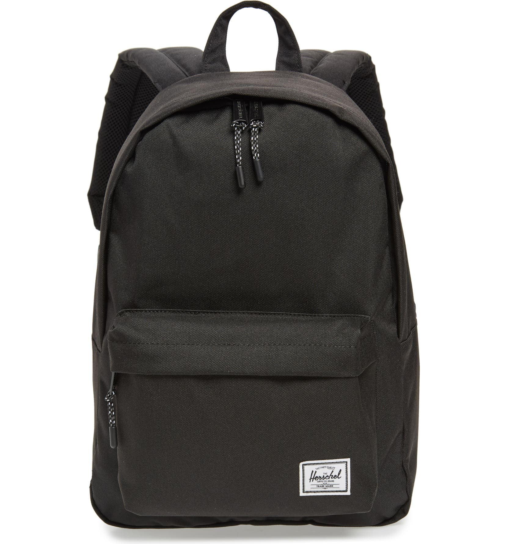 Herschel Supply Co. Classic Mid Volume Backpack  bb8c1d98370ff