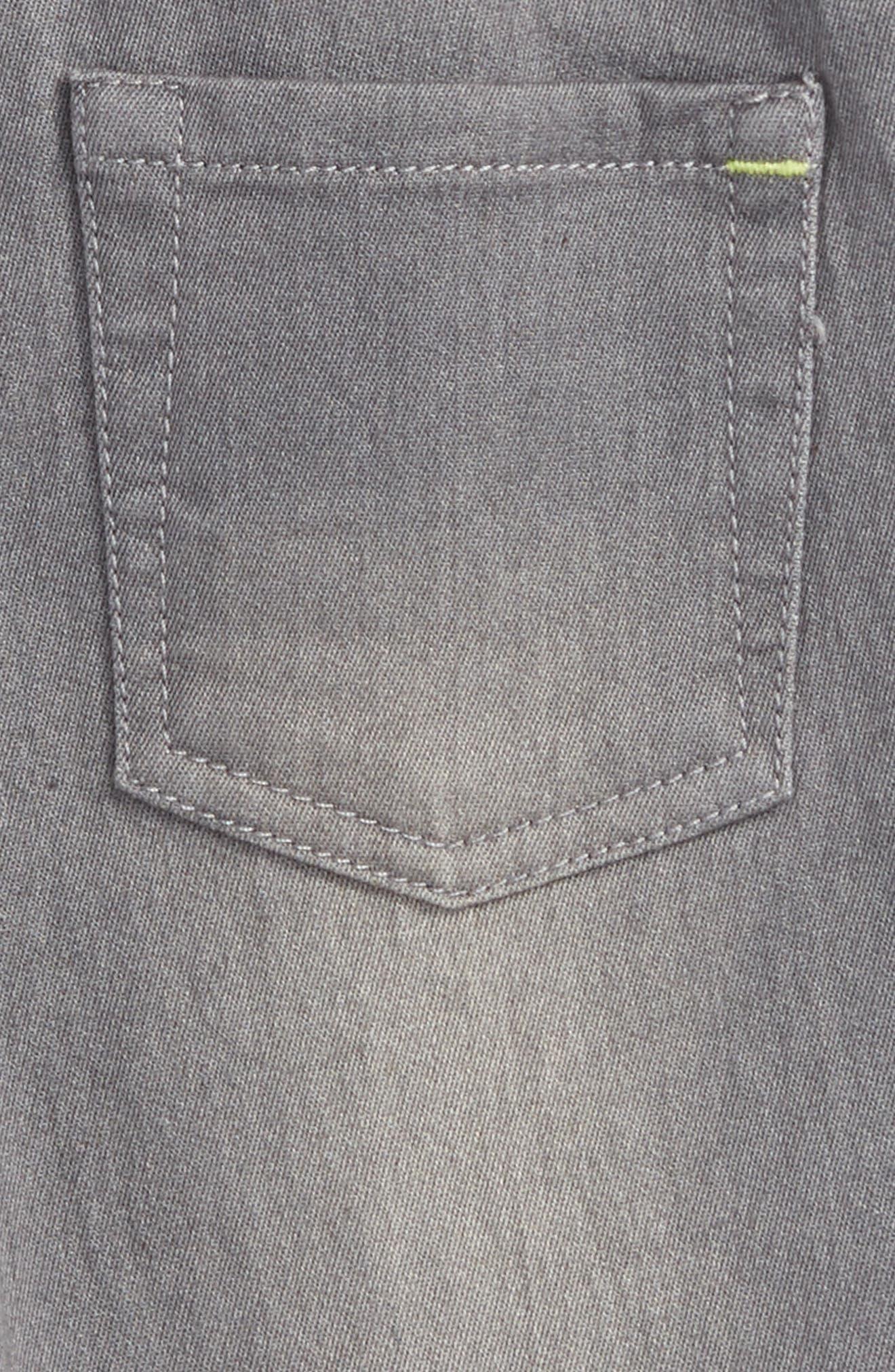 Drawstring Pants,                             Alternate thumbnail 2, color,                             020