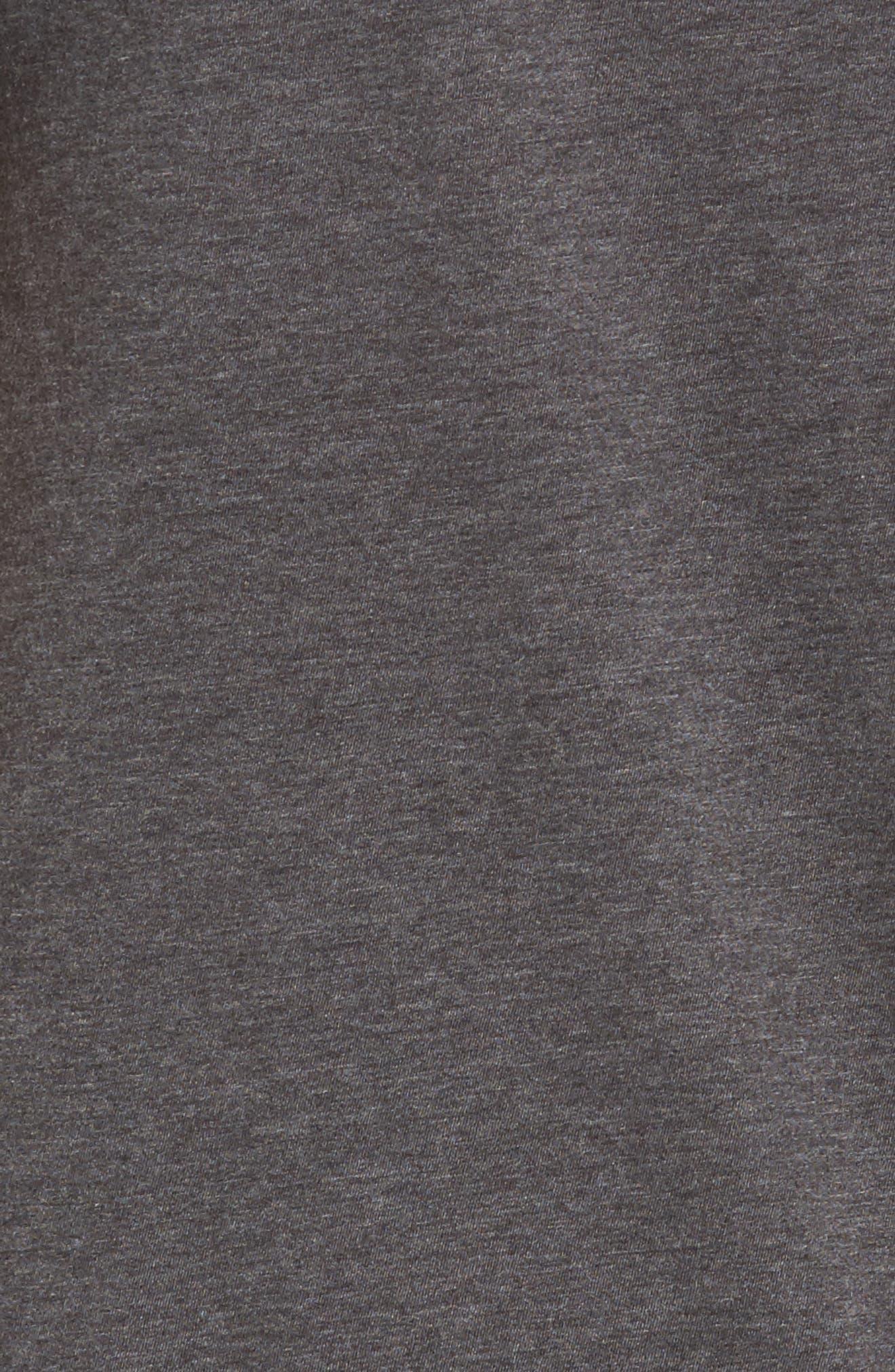 Suzuki Sign Graphic T-Shirt,                             Alternate thumbnail 5, color,                             001