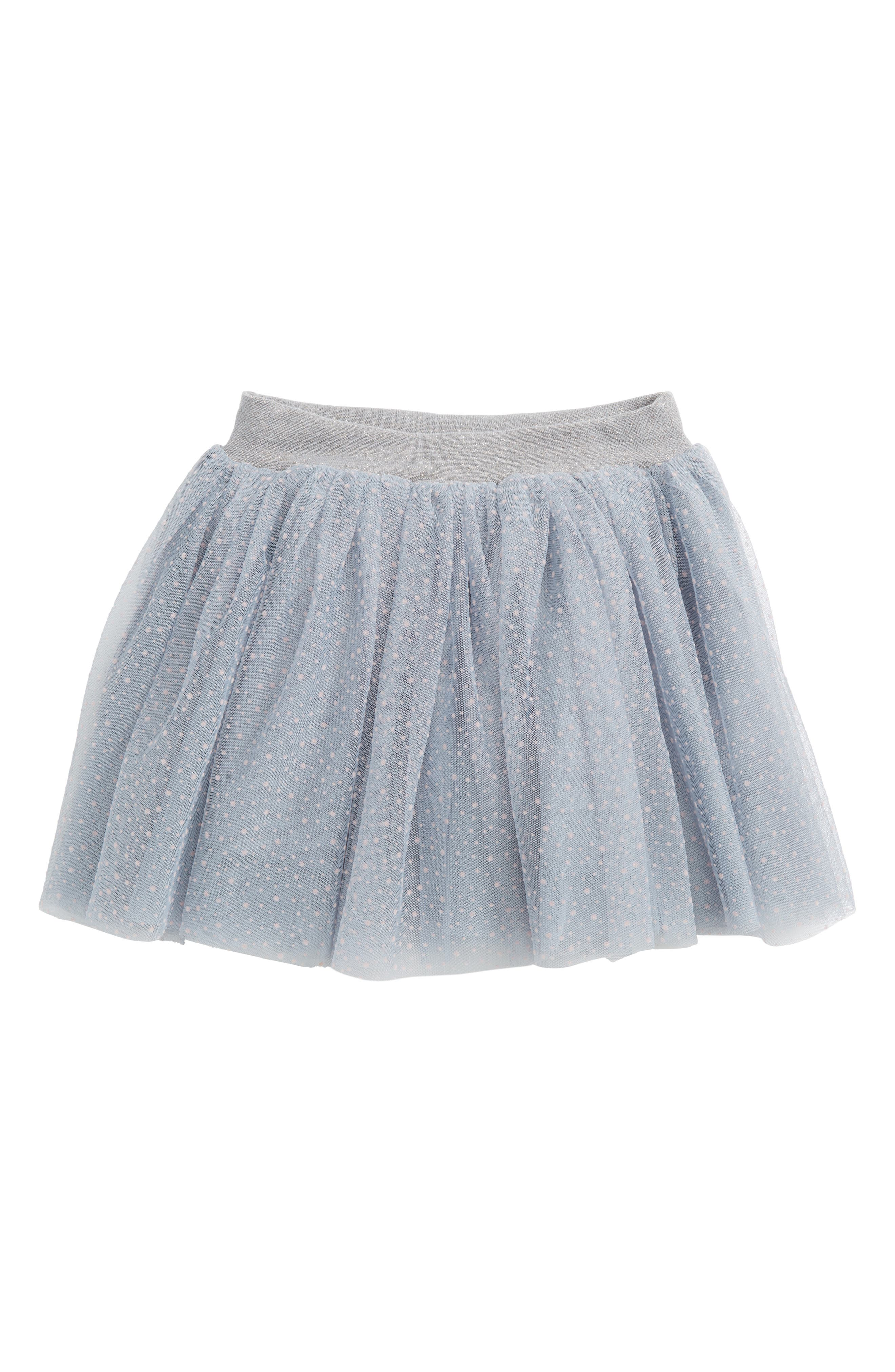 Mina Skirt,                         Main,                         color, 020