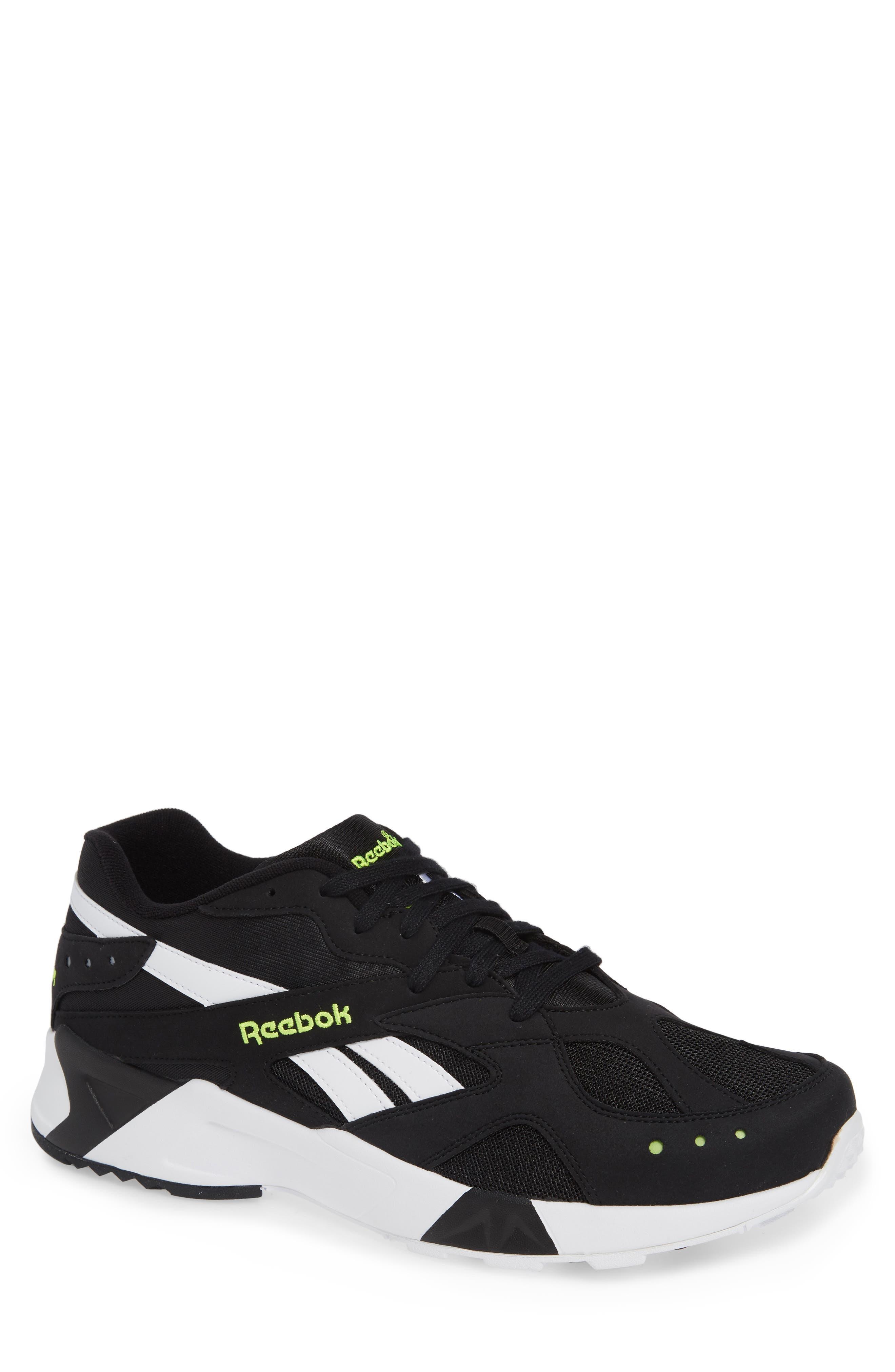 e72e07c82c33 Reebok - Men s Casual Fashion Shoes and Sneakers
