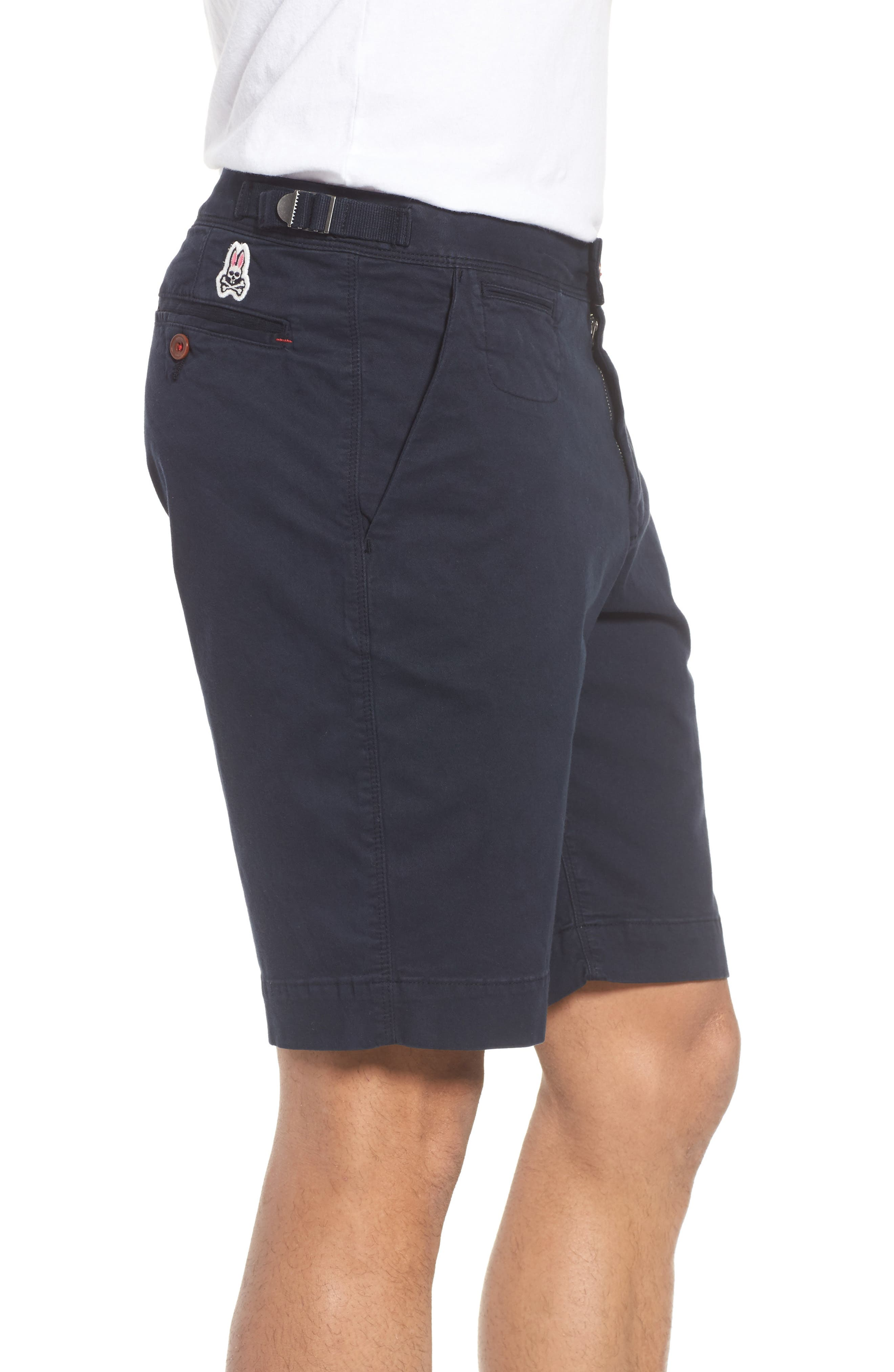Triumph Shorts,                             Alternate thumbnail 33, color,
