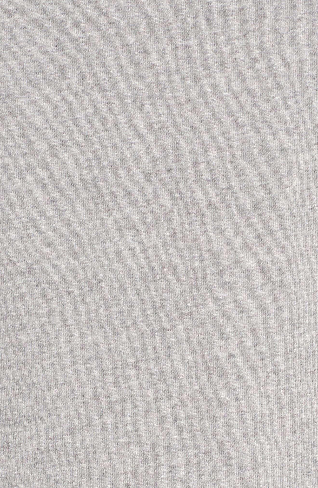 Ensign T-Shirt,                             Alternate thumbnail 5, color,                             021