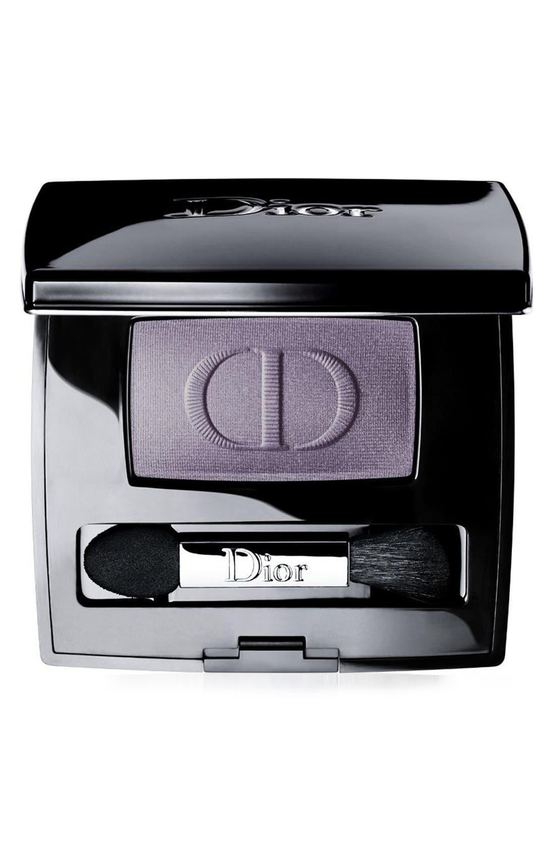 Dior Diorshow Mono Eyeshadow - 980 Atmosphere