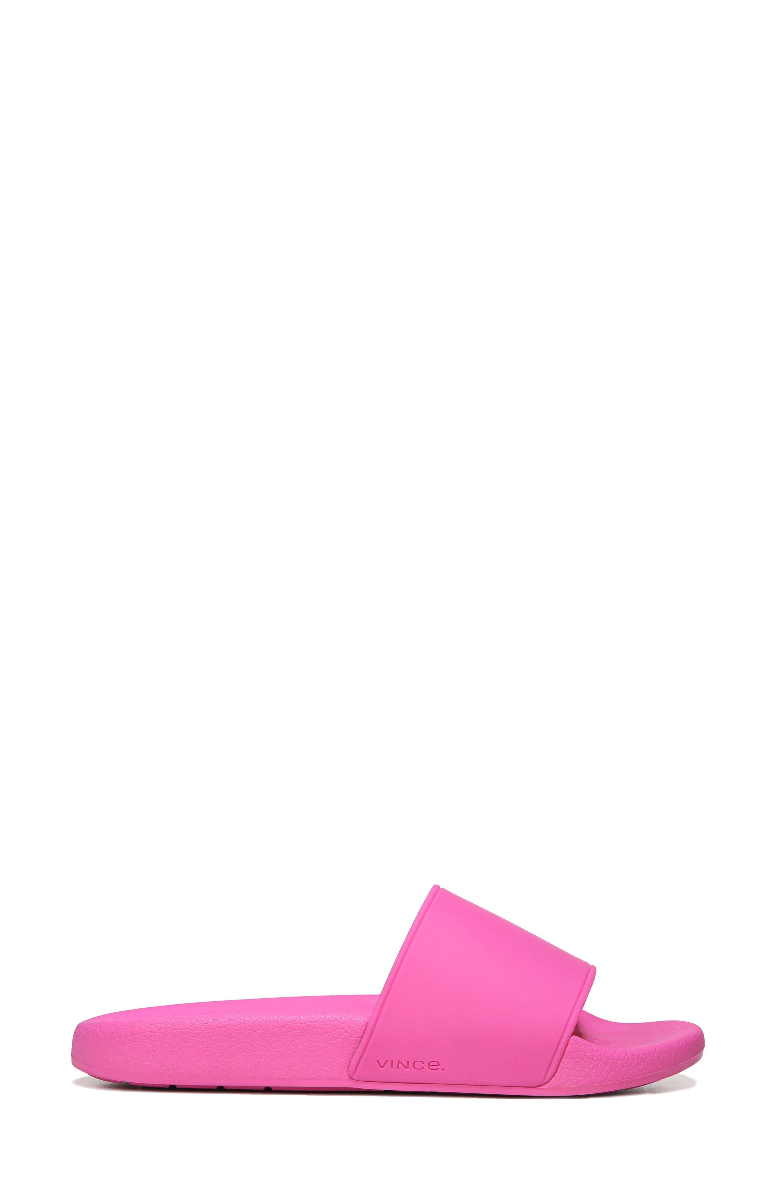 Westcoast Slide Sandal,                             Alternate thumbnail 24, color,