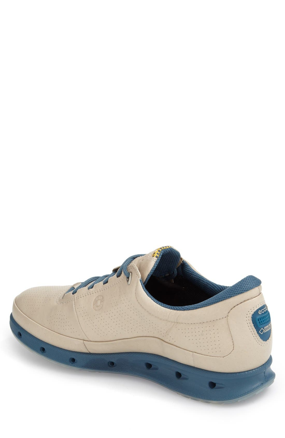 'Cool Gore-Tex<sup>®</sup>' Sneaker,                             Alternate thumbnail 10, color,