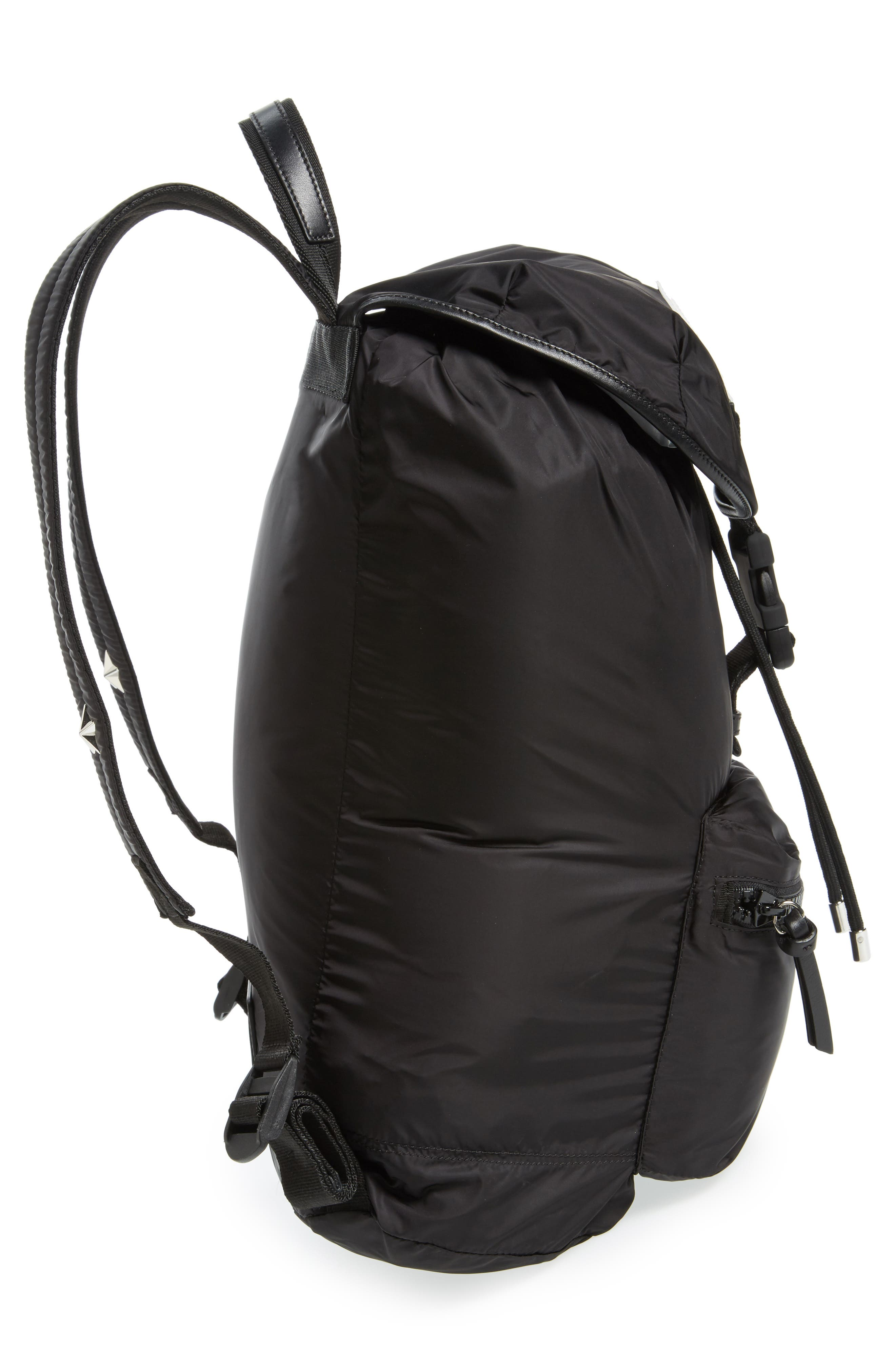 OBS Backpack,                             Alternate thumbnail 5, color,                             001