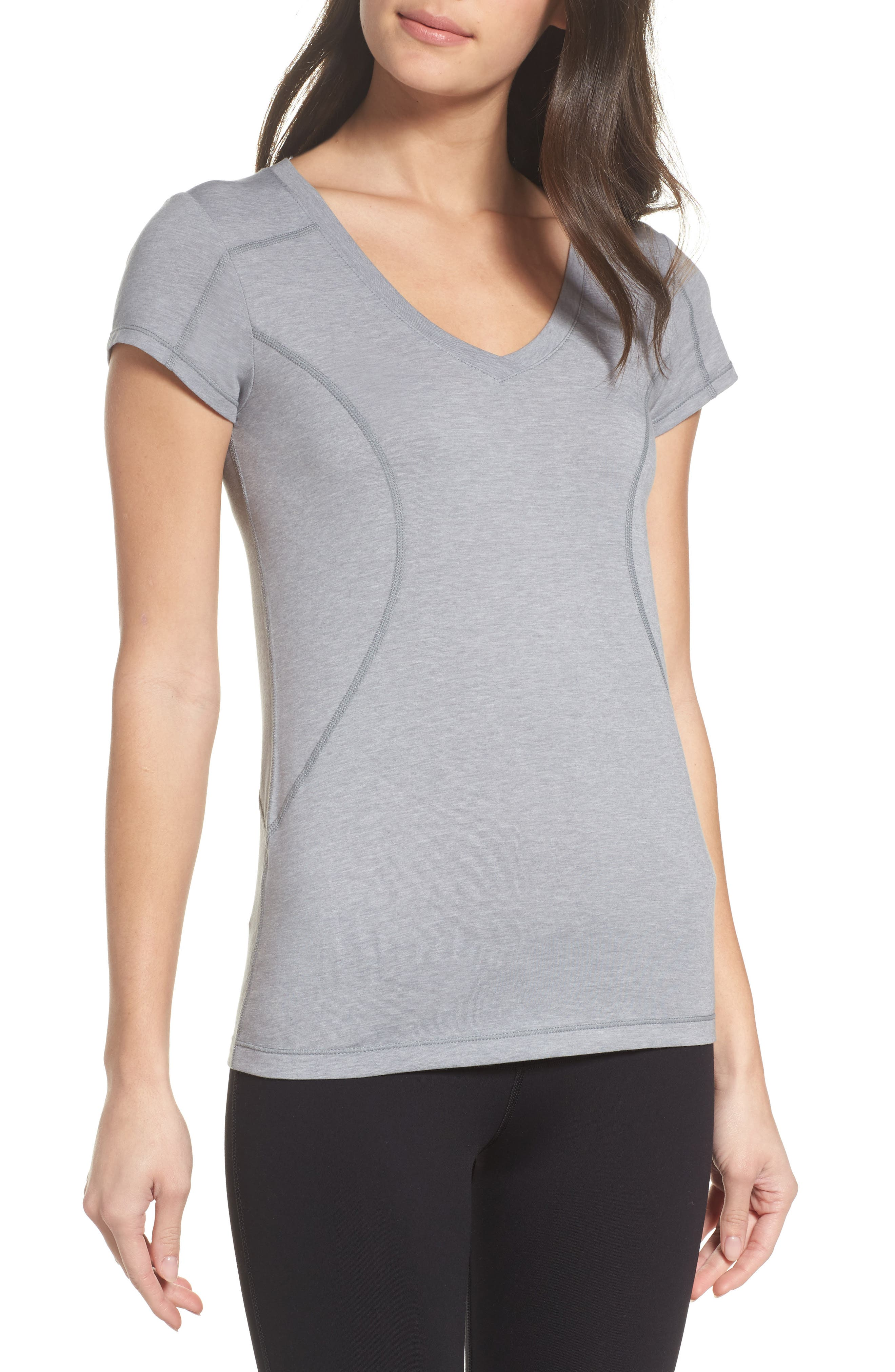 Z Tee,                         Main,                         color, 031