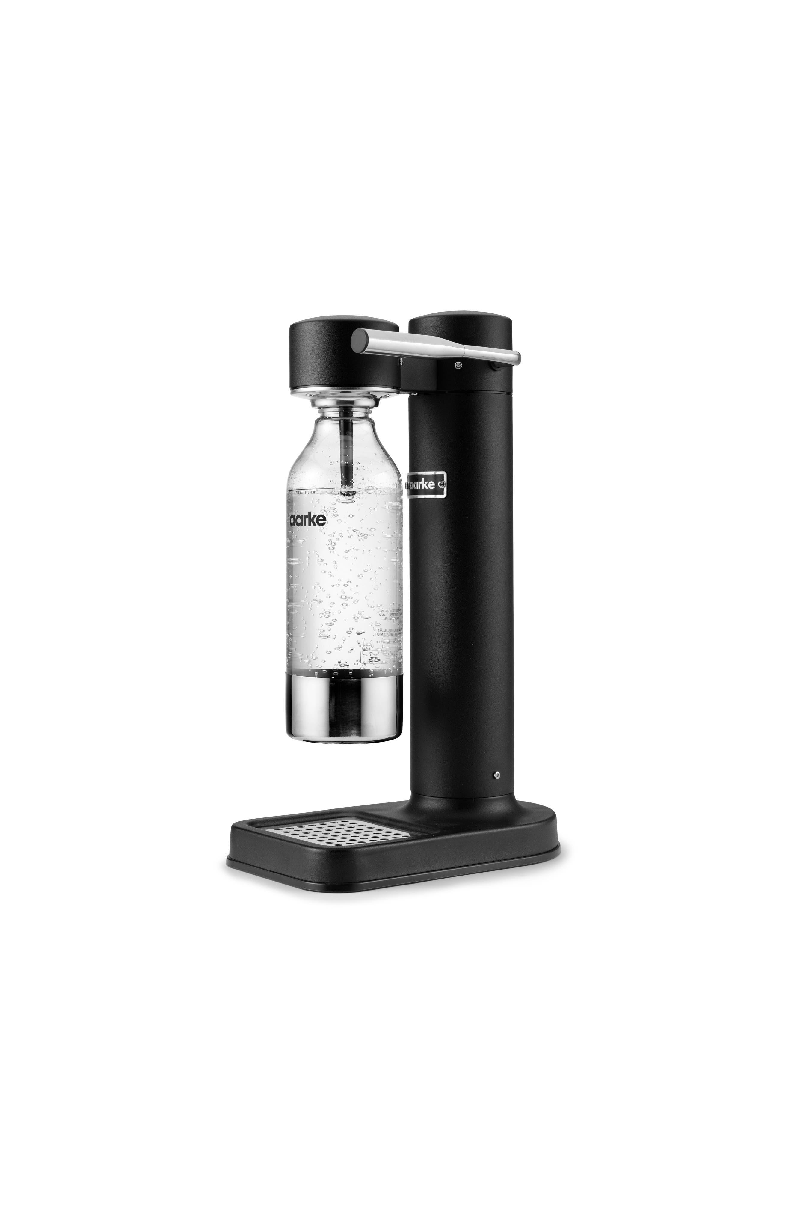 AARKE,                             Stainless Steel Sparkling Water Maker,                             Alternate thumbnail 2, color,                             001