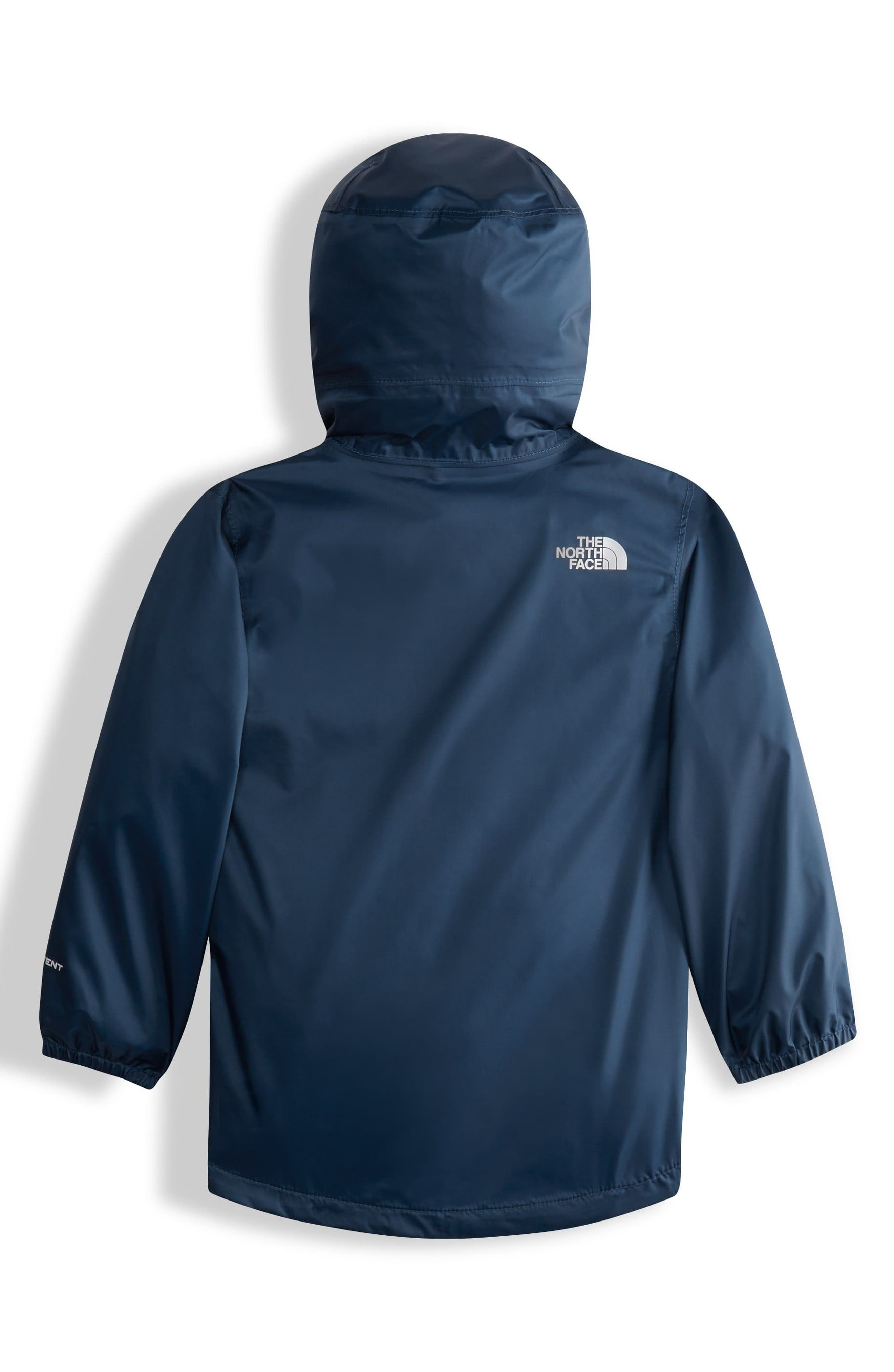 Stormy Rain Triclimate<sup>®</sup> Waterproof 3-in-1 Jacket,                             Alternate thumbnail 3, color,                             441