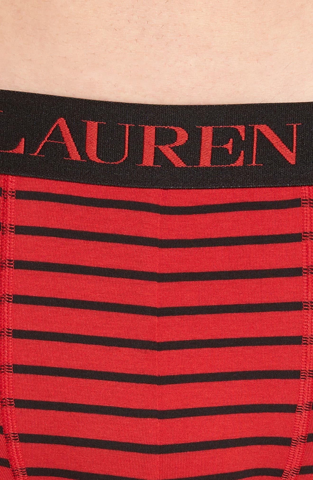 2-Pack Comfort Cotton Boxer Briefs,                             Alternate thumbnail 15, color,