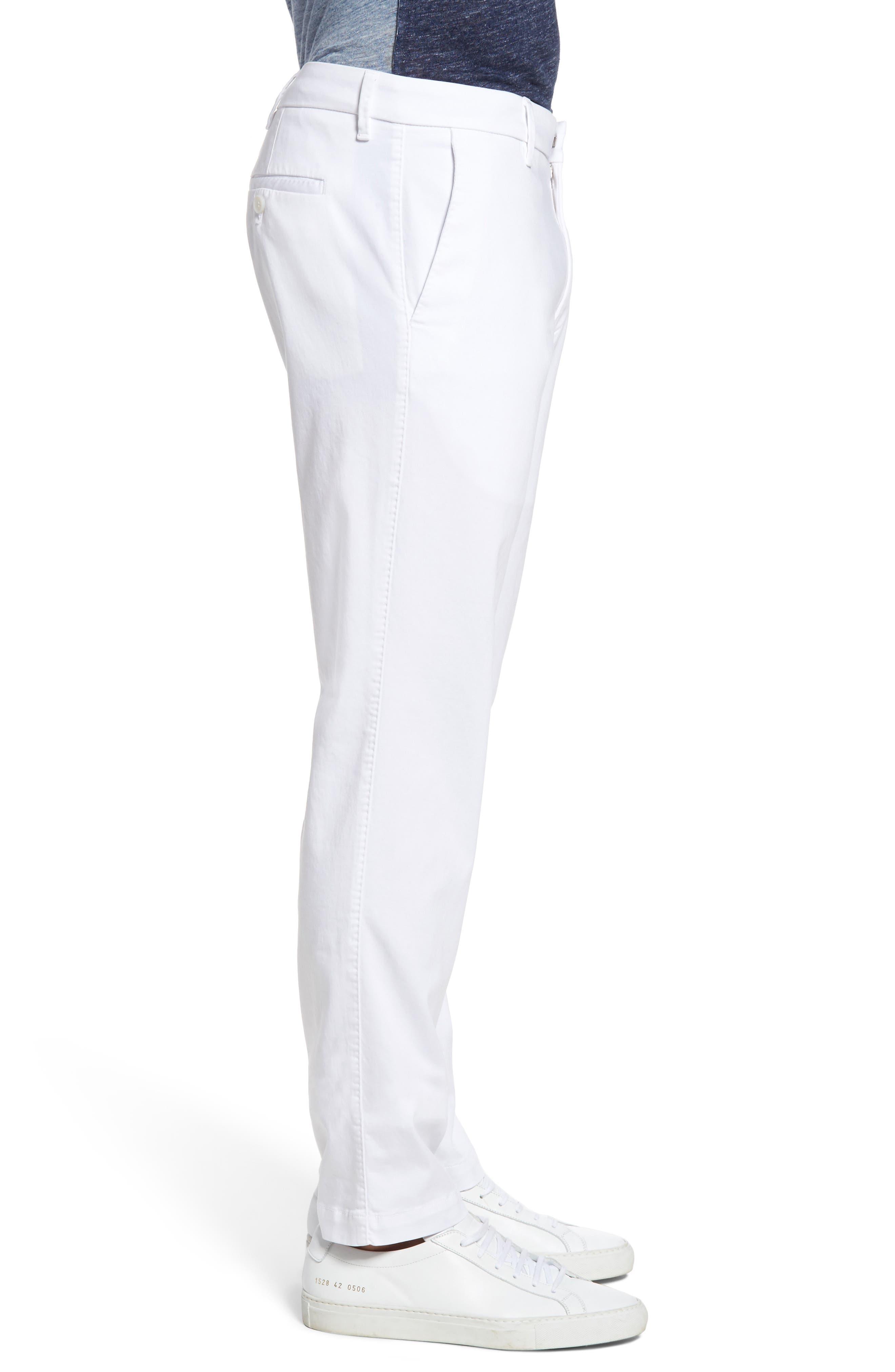 Aster Straight Leg Trousers,                             Alternate thumbnail 10, color,
