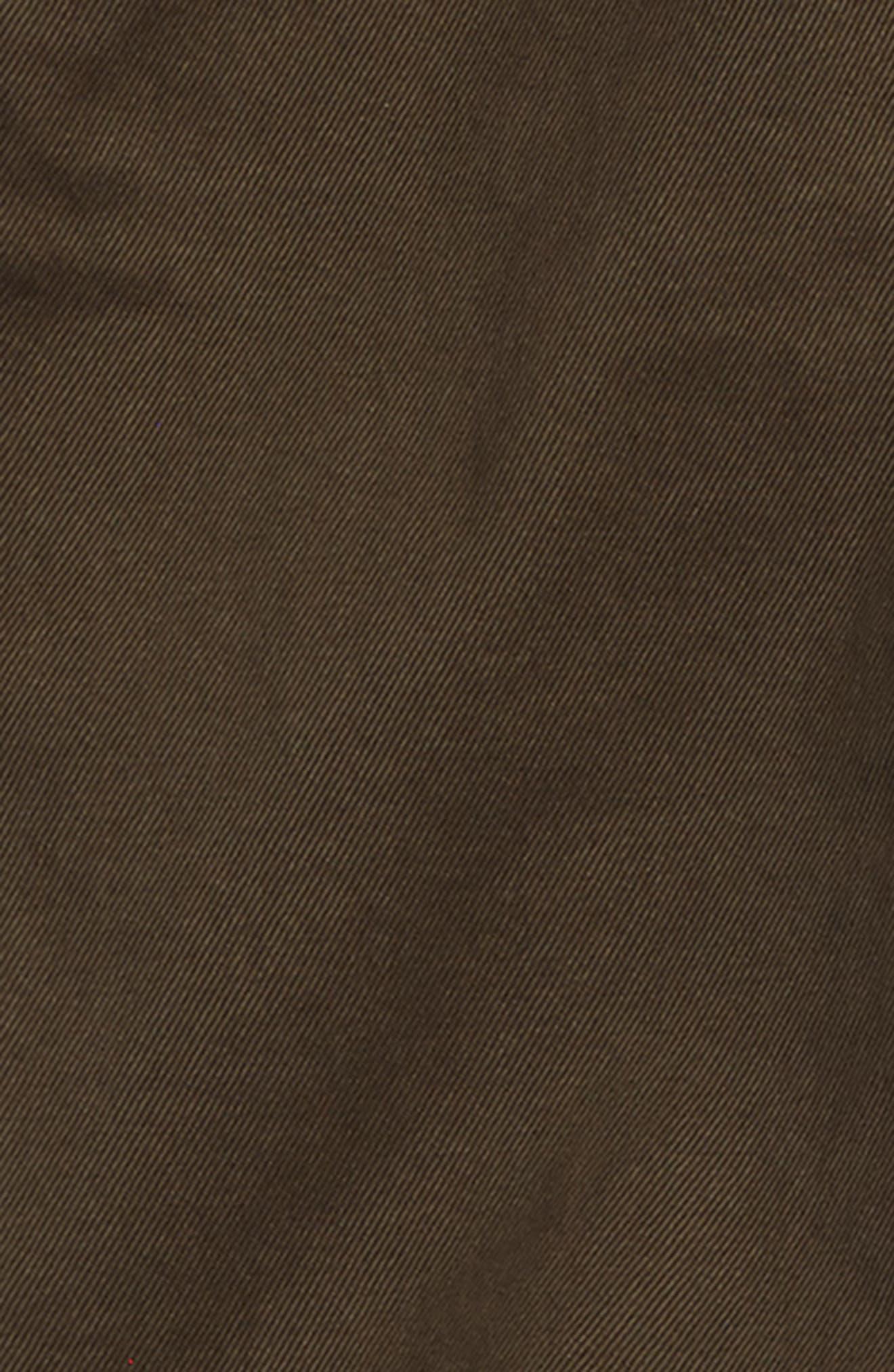 Jackson Jogger Pants,                             Alternate thumbnail 2, color,                             301