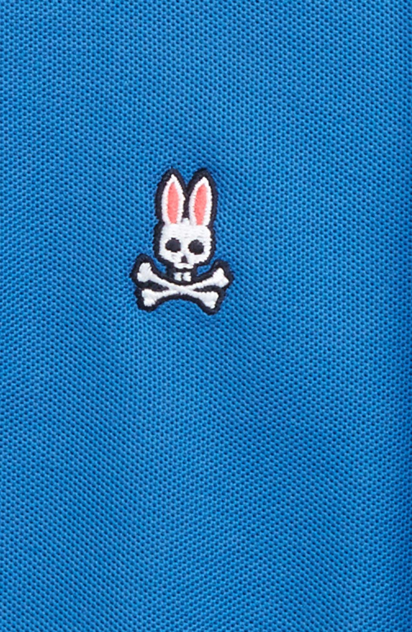St Croix Polo,                             Alternate thumbnail 14, color,