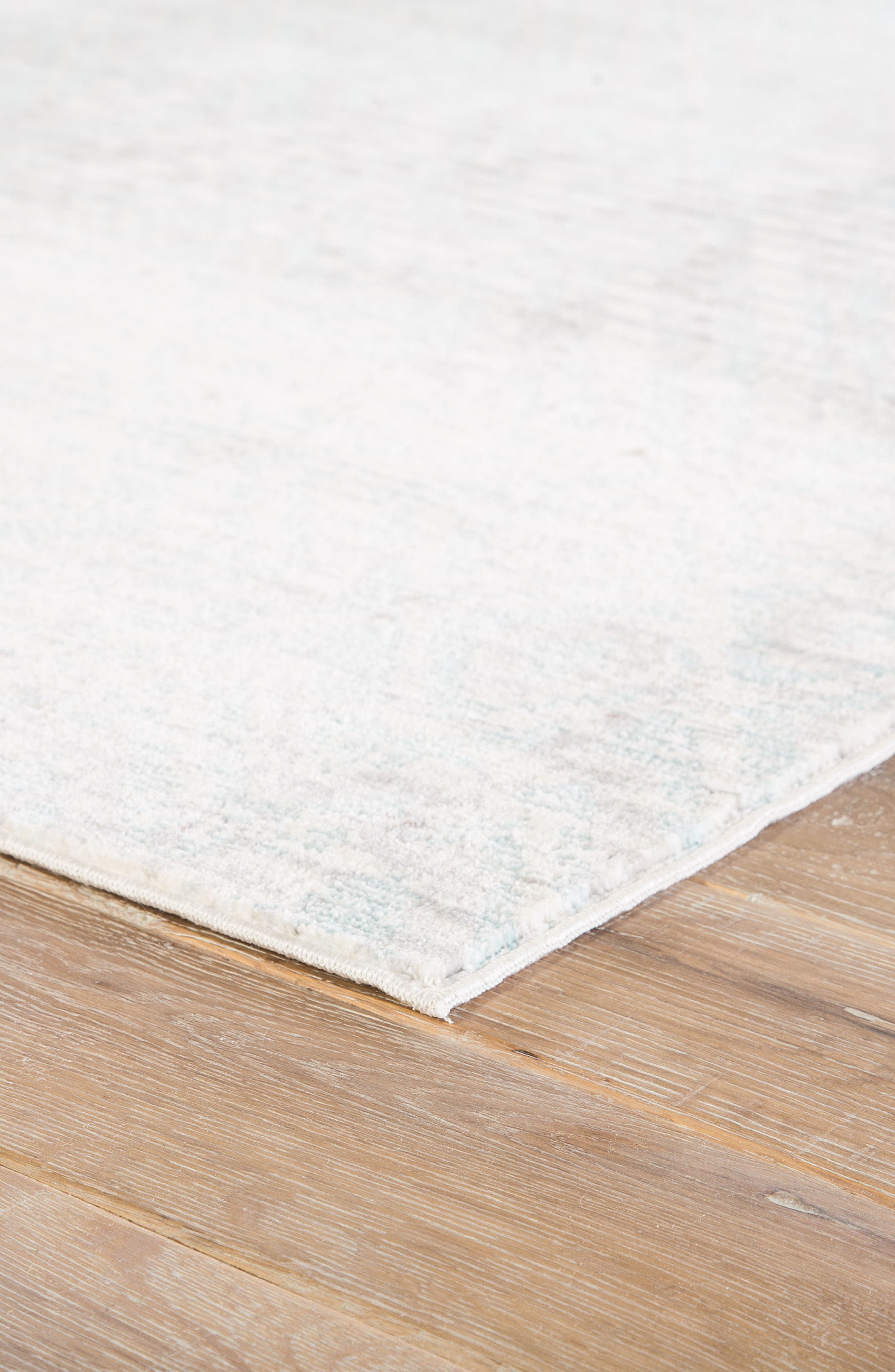 Diamond Interlock Rug,                             Alternate thumbnail 3, color,                             021
