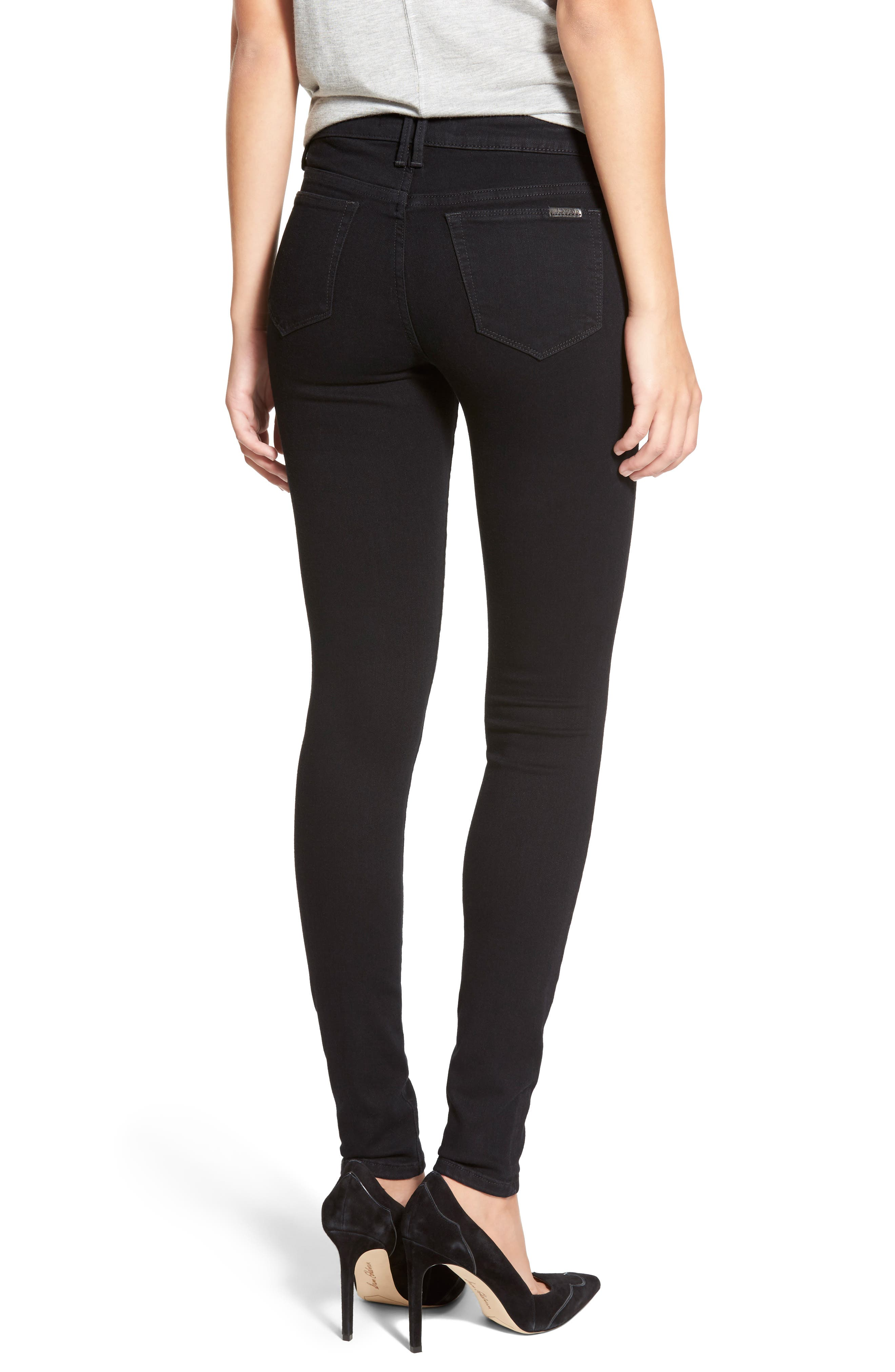 'Flawless - Icon' Skinny Jeans,                         Main,                         color, REGAN