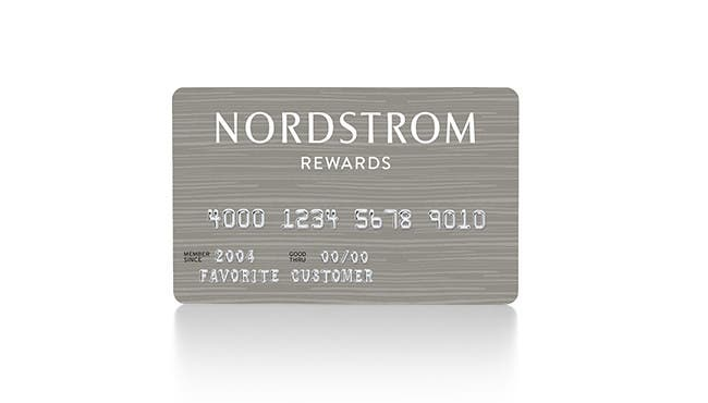 78e17b41e96 Apply for A Nordstrom Credit Card - Earn Rewards