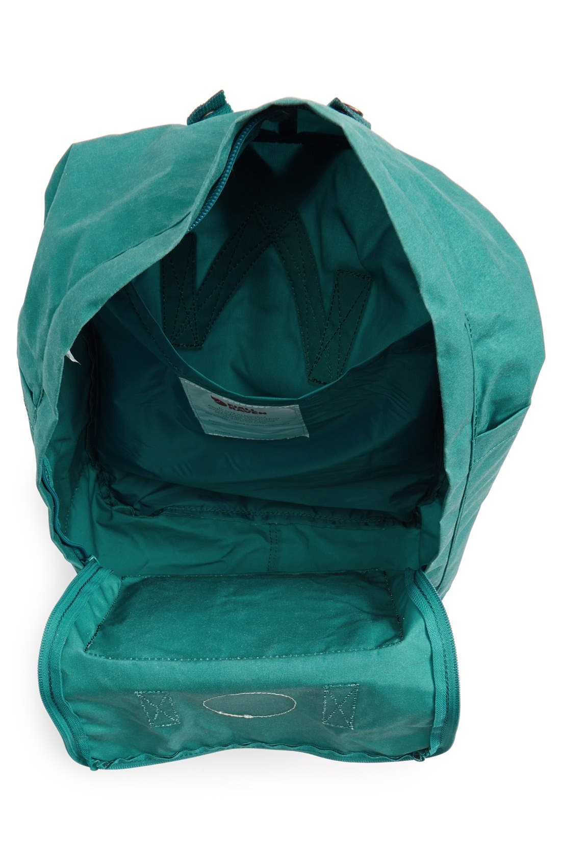 'Kånken' Water Resistant Backpack,                             Alternate thumbnail 277, color,