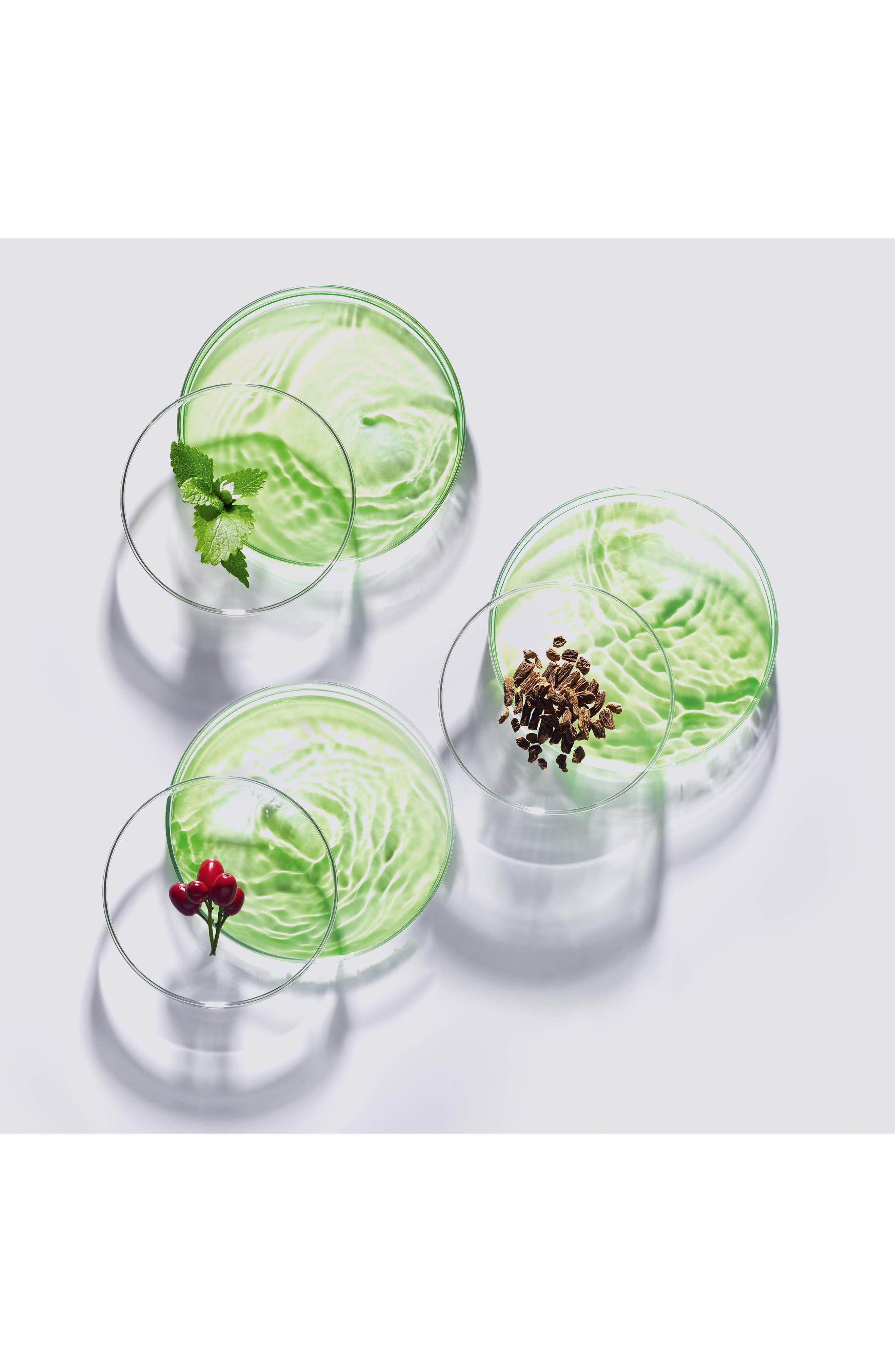 Énergie de Vie Antioxidant & Glow Boosting Liquid Care Moisturizer,                             Alternate thumbnail 2, color,                             NO COLOR