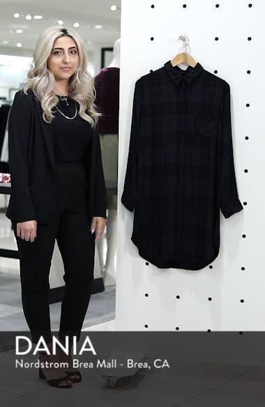 Bianca Shirtdress, sales video thumbnail