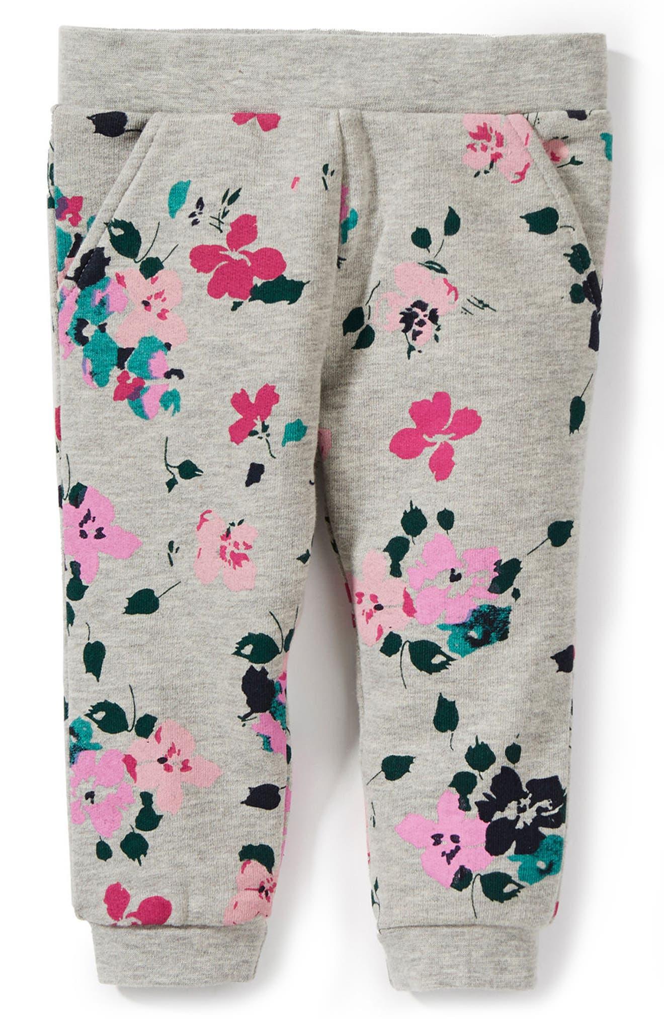 Quinn Sweatpants,                         Main,                         color, 031