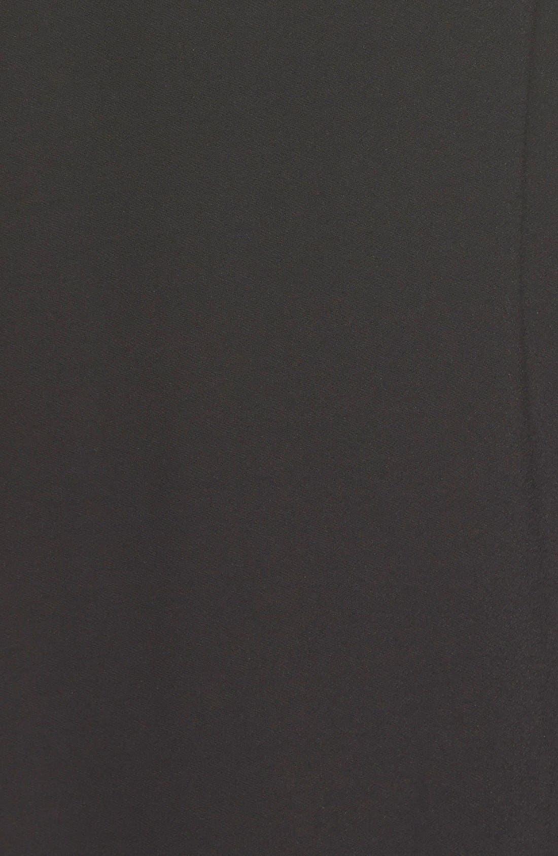 Tank Dress,                             Alternate thumbnail 113, color,