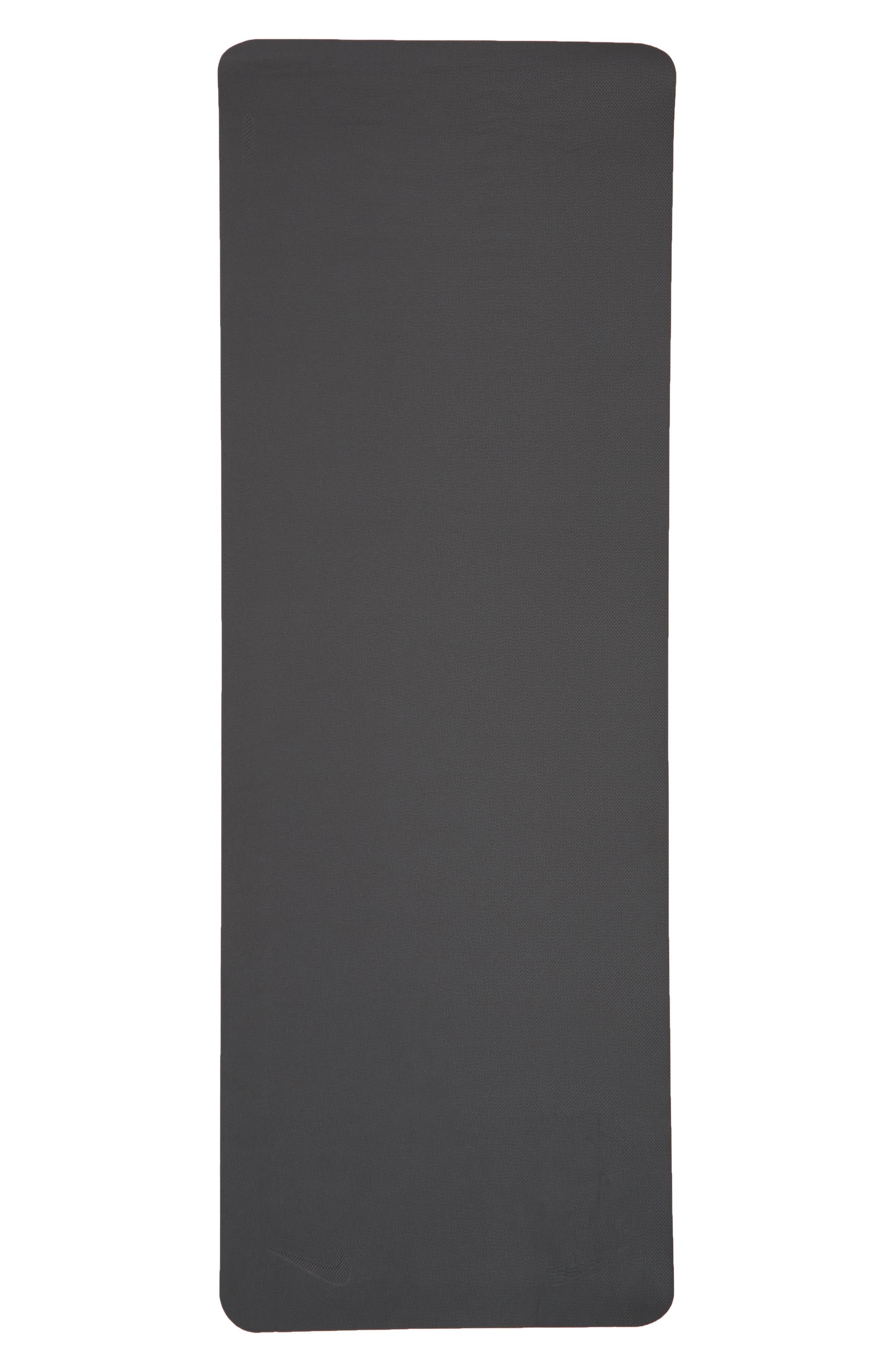 Fundamental 3mm Foam Yoga Mat,                             Alternate thumbnail 2, color,                             068