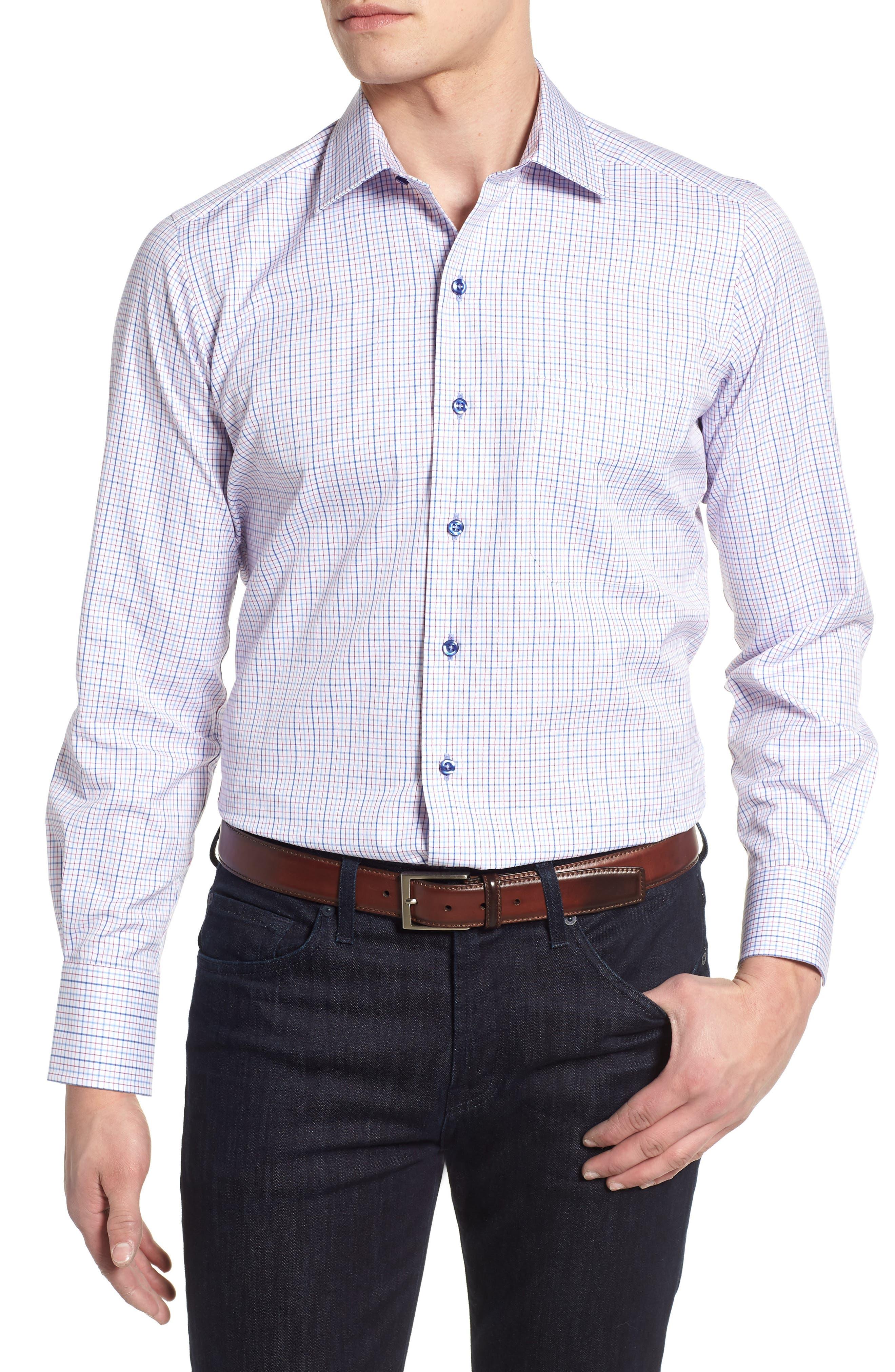 Sport Shirt,                         Main,                         color, 423
