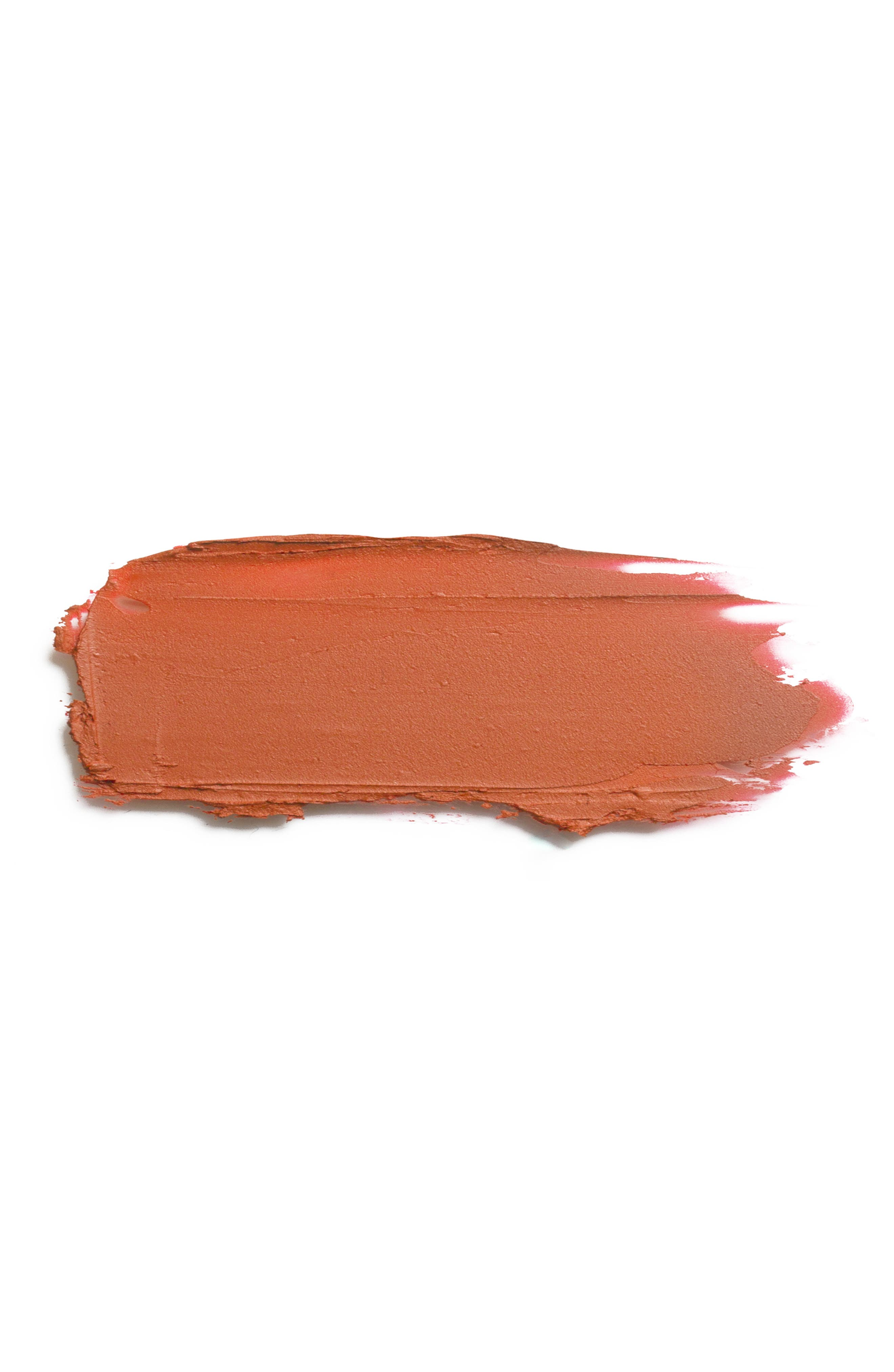 SISLEY PARIS,                             Le Phyto-Rouge Lipstick,                             Alternate thumbnail 3, color,                             12 - BEIGE BALI