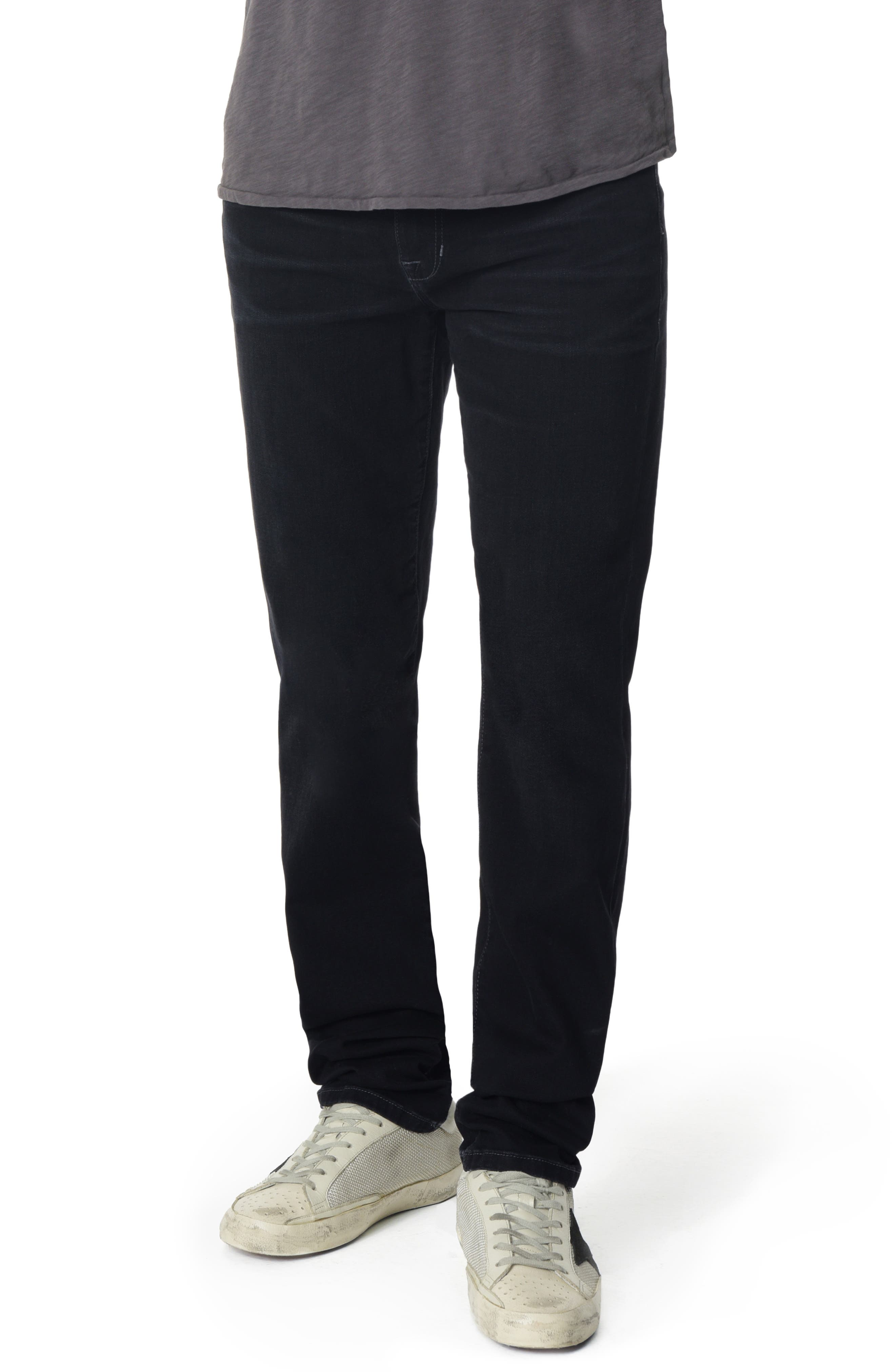Joes' Brixton Slim Straight Leg Jeans,                         Main,                         color, FRANK