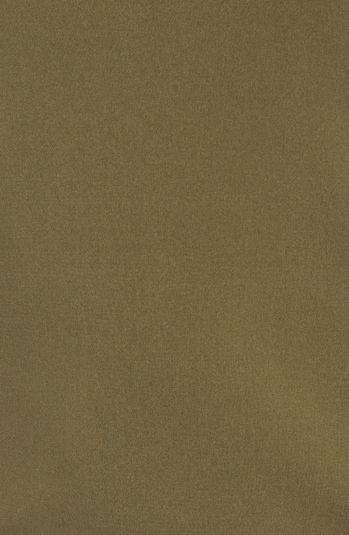 Long Scoop Neck Camisole,                             Alternate thumbnail 120, color,