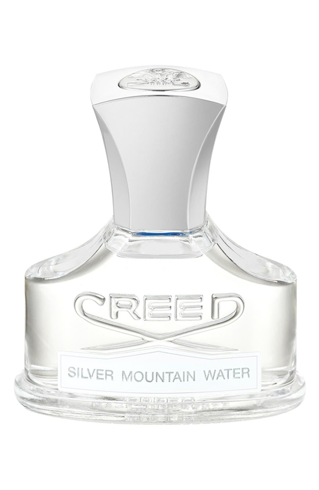 'Silver Mountain Water' Fragrance,                             Alternate thumbnail 3, color,                             NO COLOR