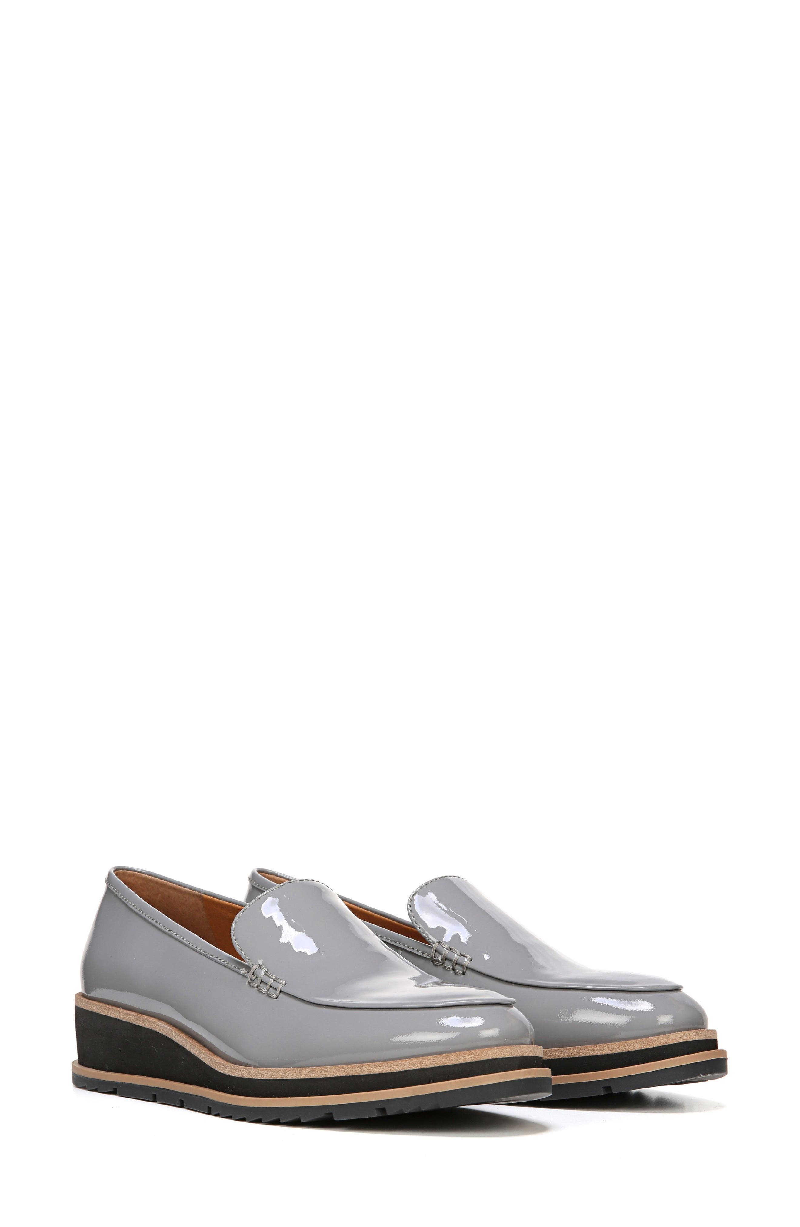 Ayers Loafer Flat,                             Alternate thumbnail 64, color,