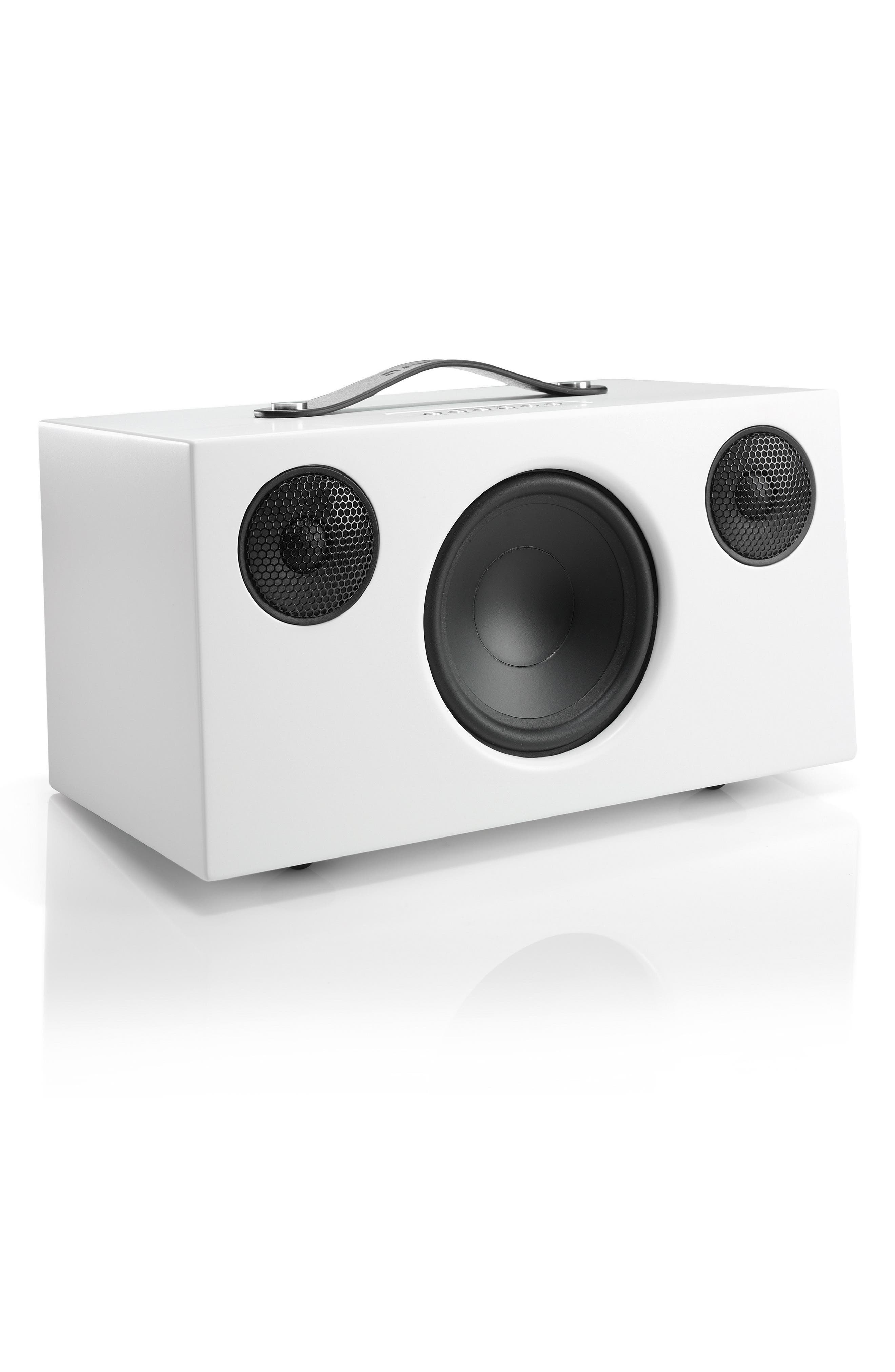 Addon T10 Wireless Bluetooth<sup>®</sup> Speaker,                             Alternate thumbnail 9, color,