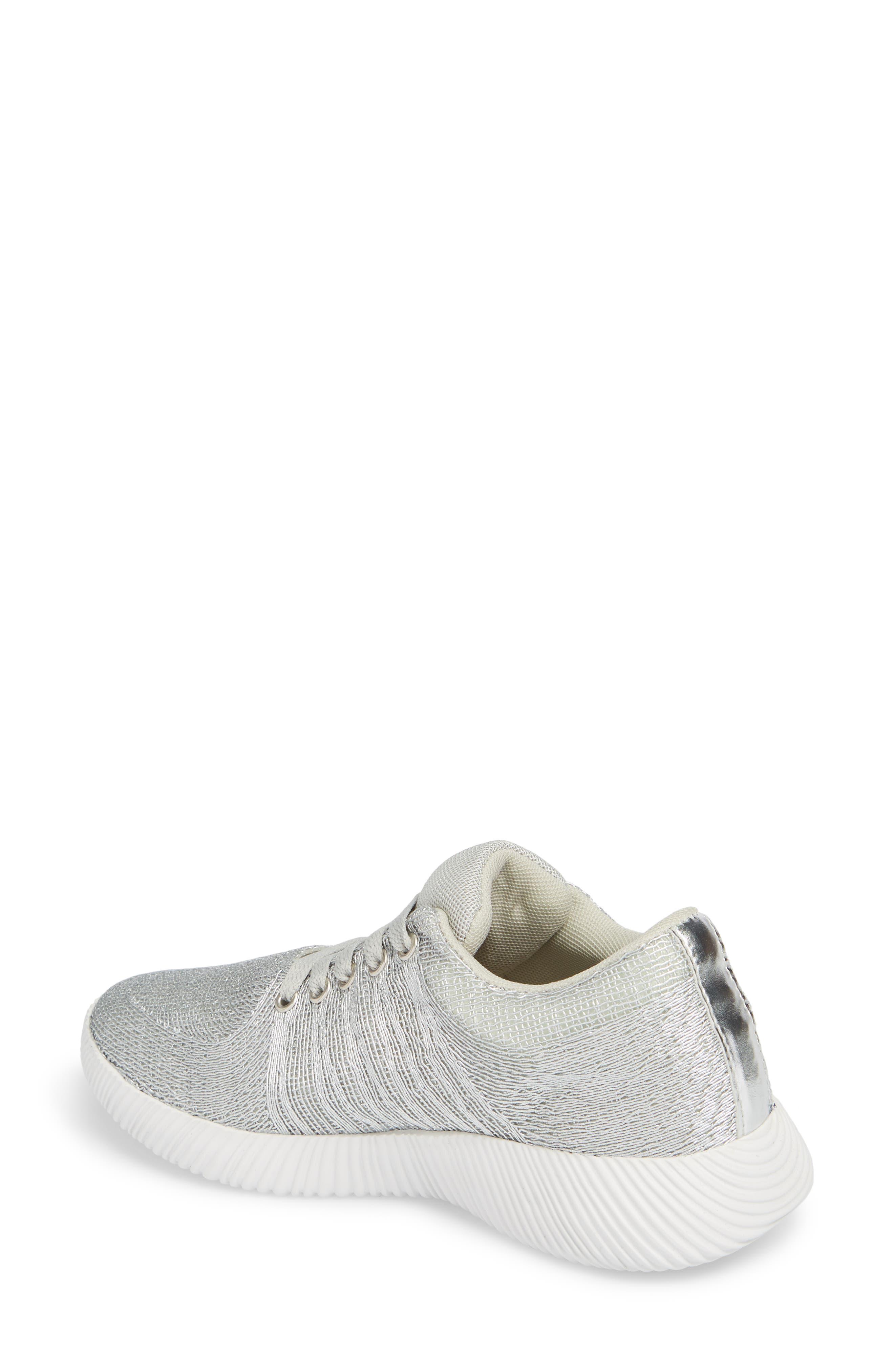 Amber Sneaker,                             Alternate thumbnail 2, color,                             040