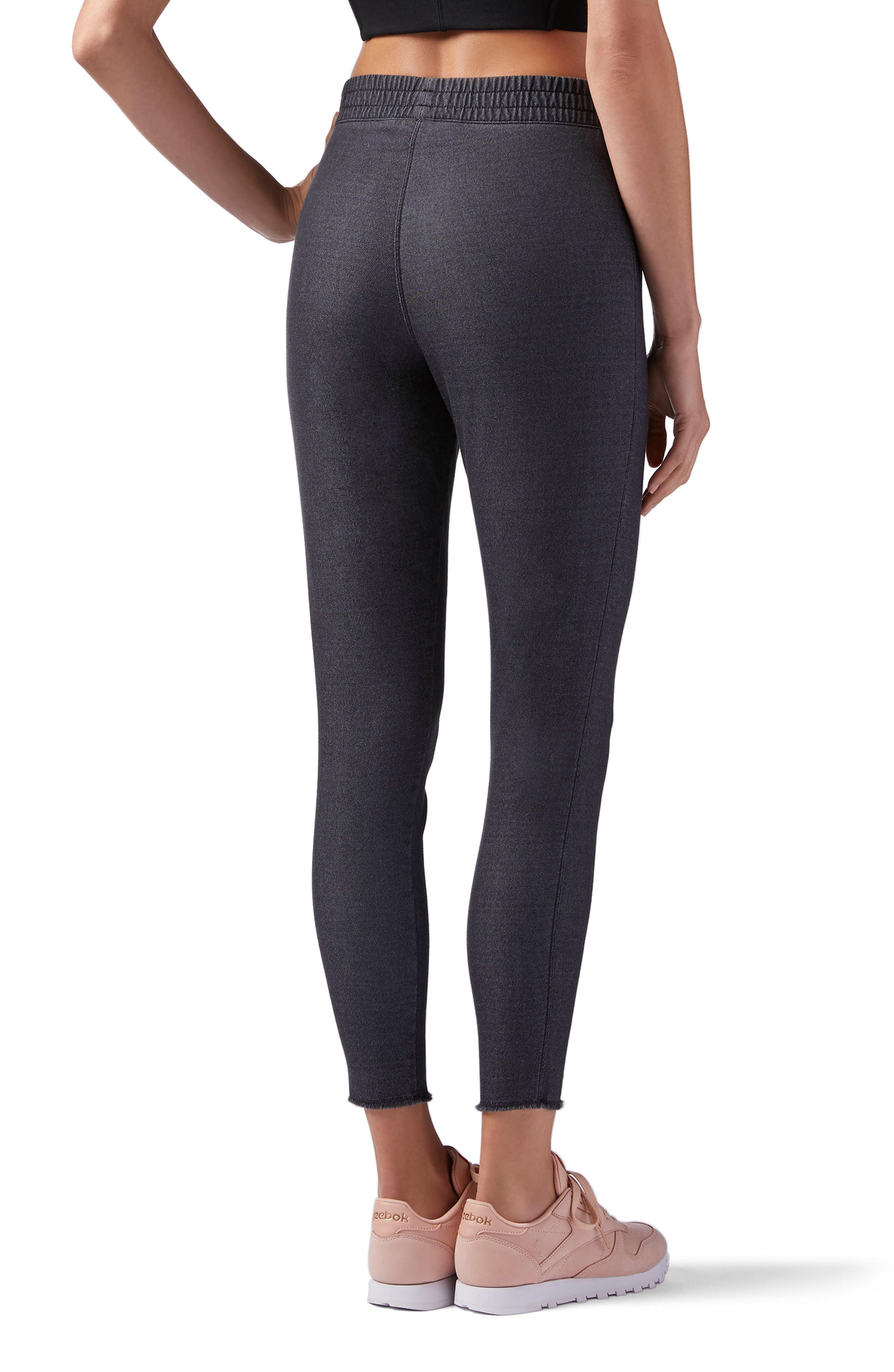 Graphic Pack Jeggings,                             Alternate thumbnail 2, color,                             005