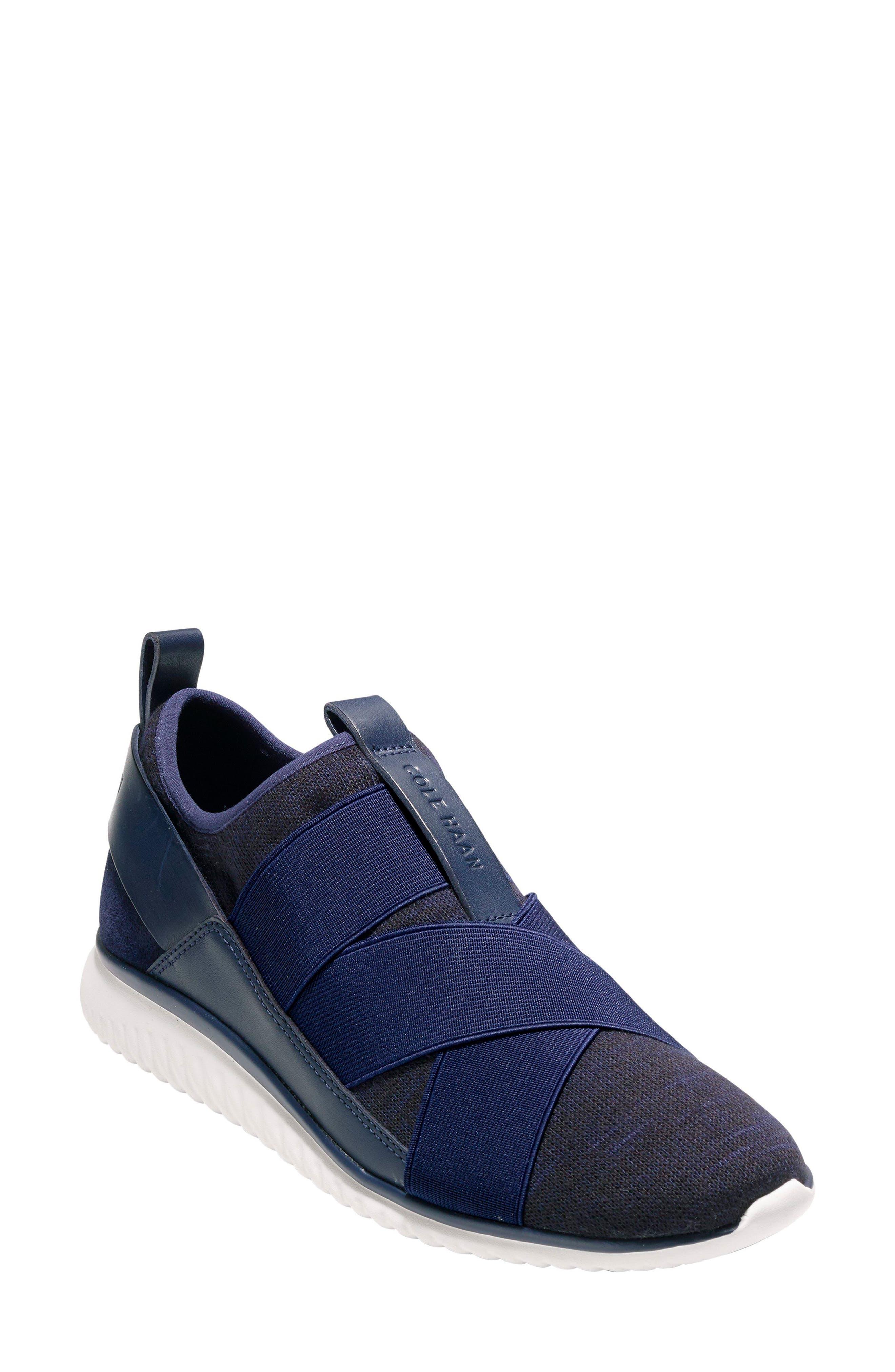 'StudioGrand' Sneaker,                             Main thumbnail 6, color,