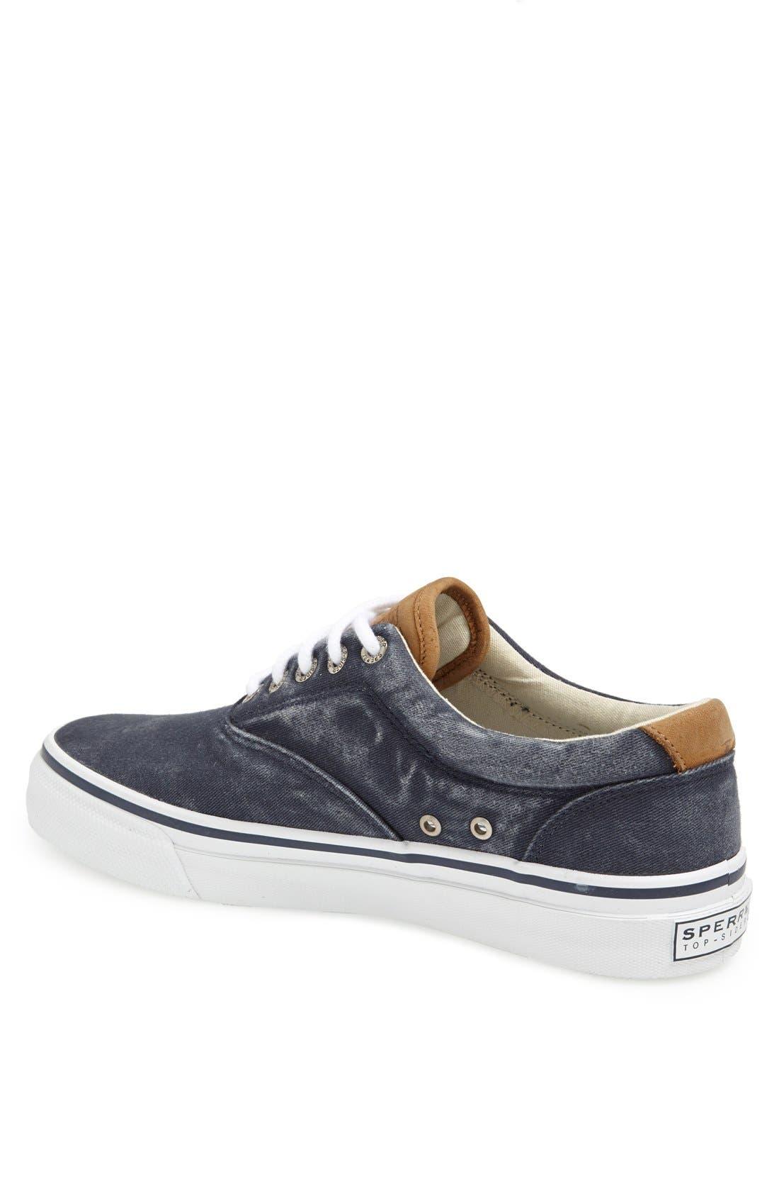 'Striper CVO' Sneaker,                             Alternate thumbnail 17, color,