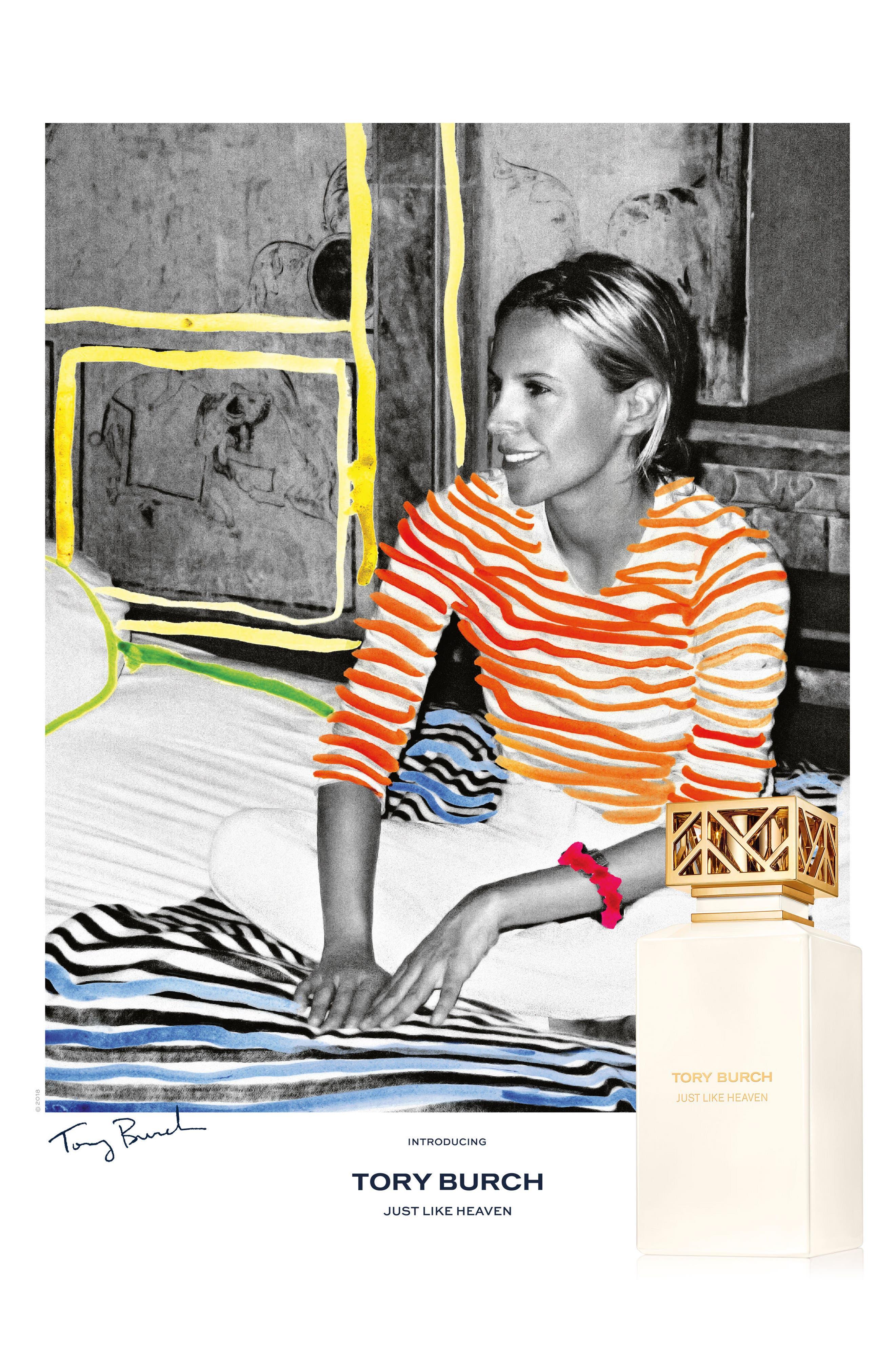Just Like Heaven Extrait de Parfum,                             Alternate thumbnail 6, color,                             NO COLOR