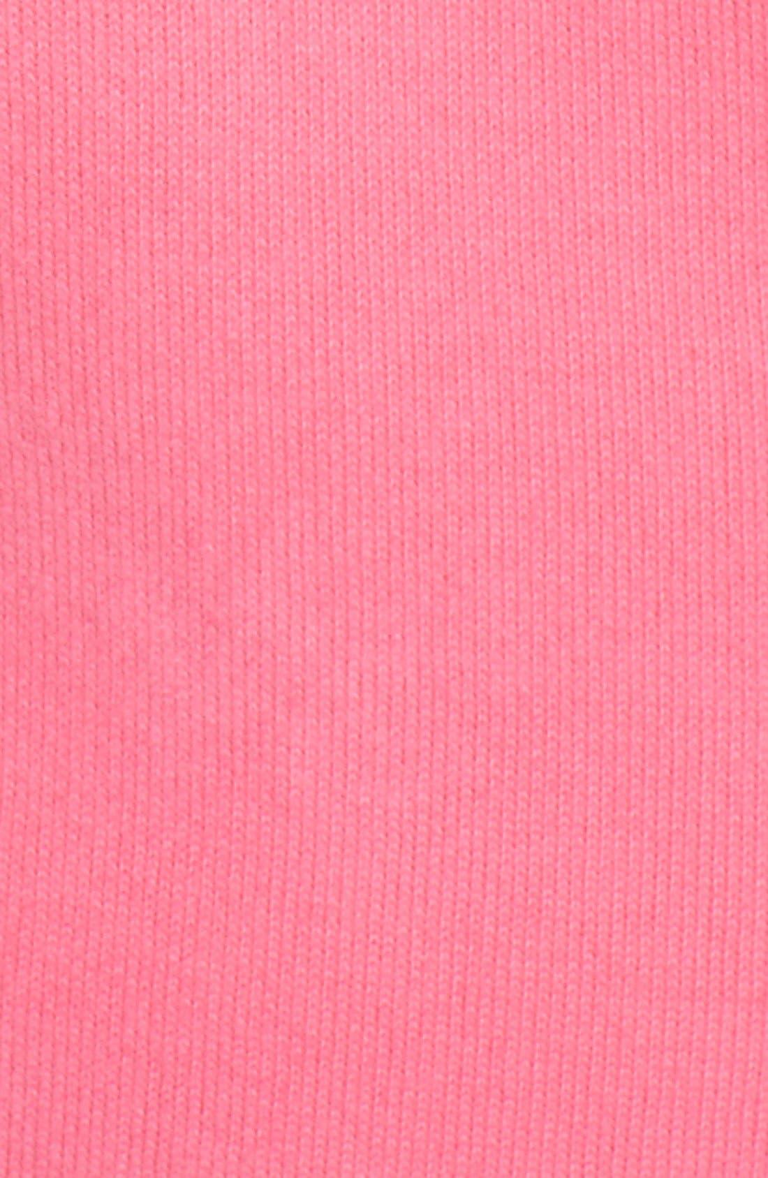 'Aruba' Full Zip Sweatshirt,                             Alternate thumbnail 22, color,