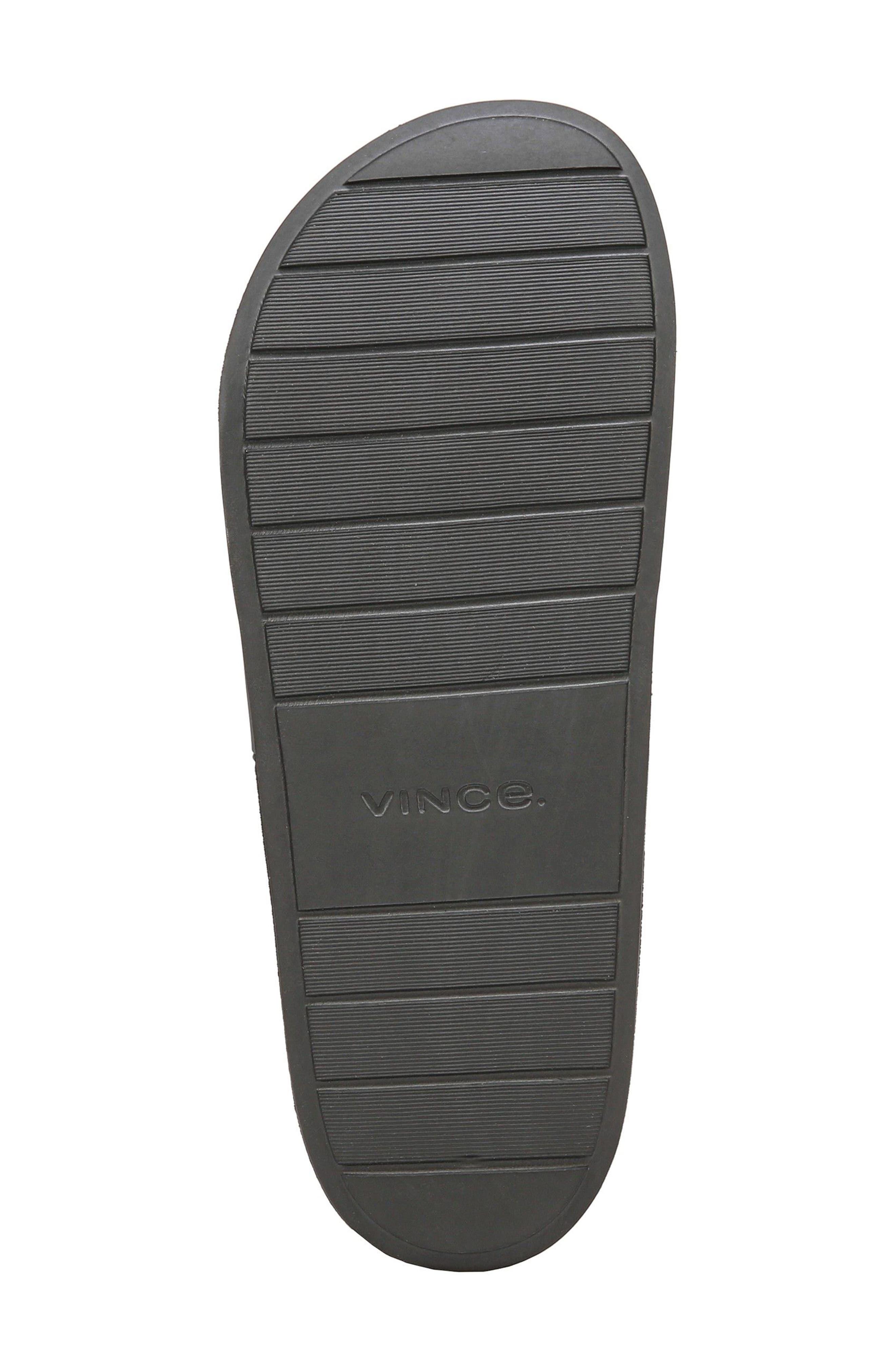 Westcoast Sport Sandal,                             Alternate thumbnail 6, color,                             093