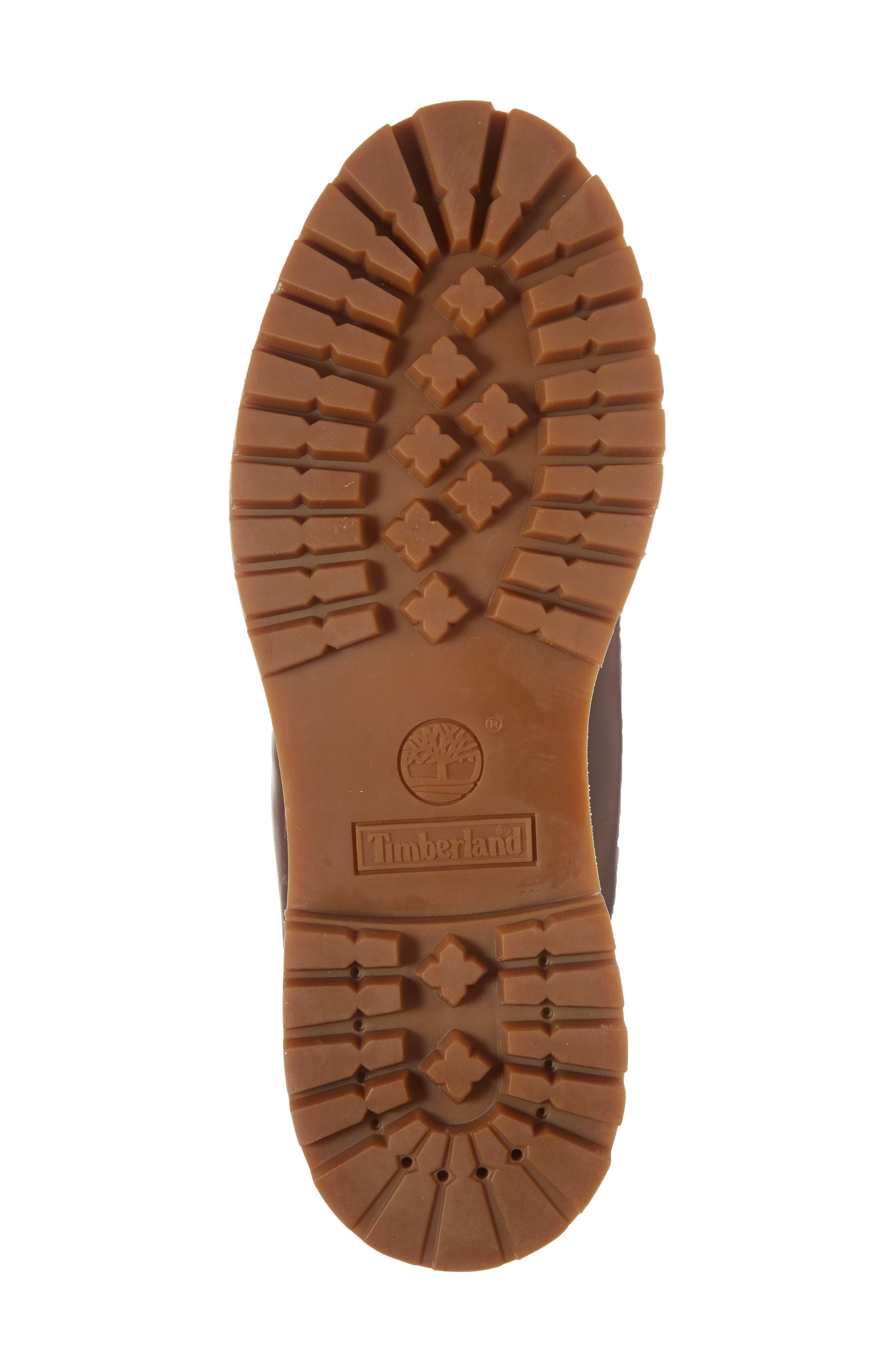 Premium Waterproof PrimaLoft<sup>®</sup> Insulated Boot,                             Alternate thumbnail 6, color,                             210