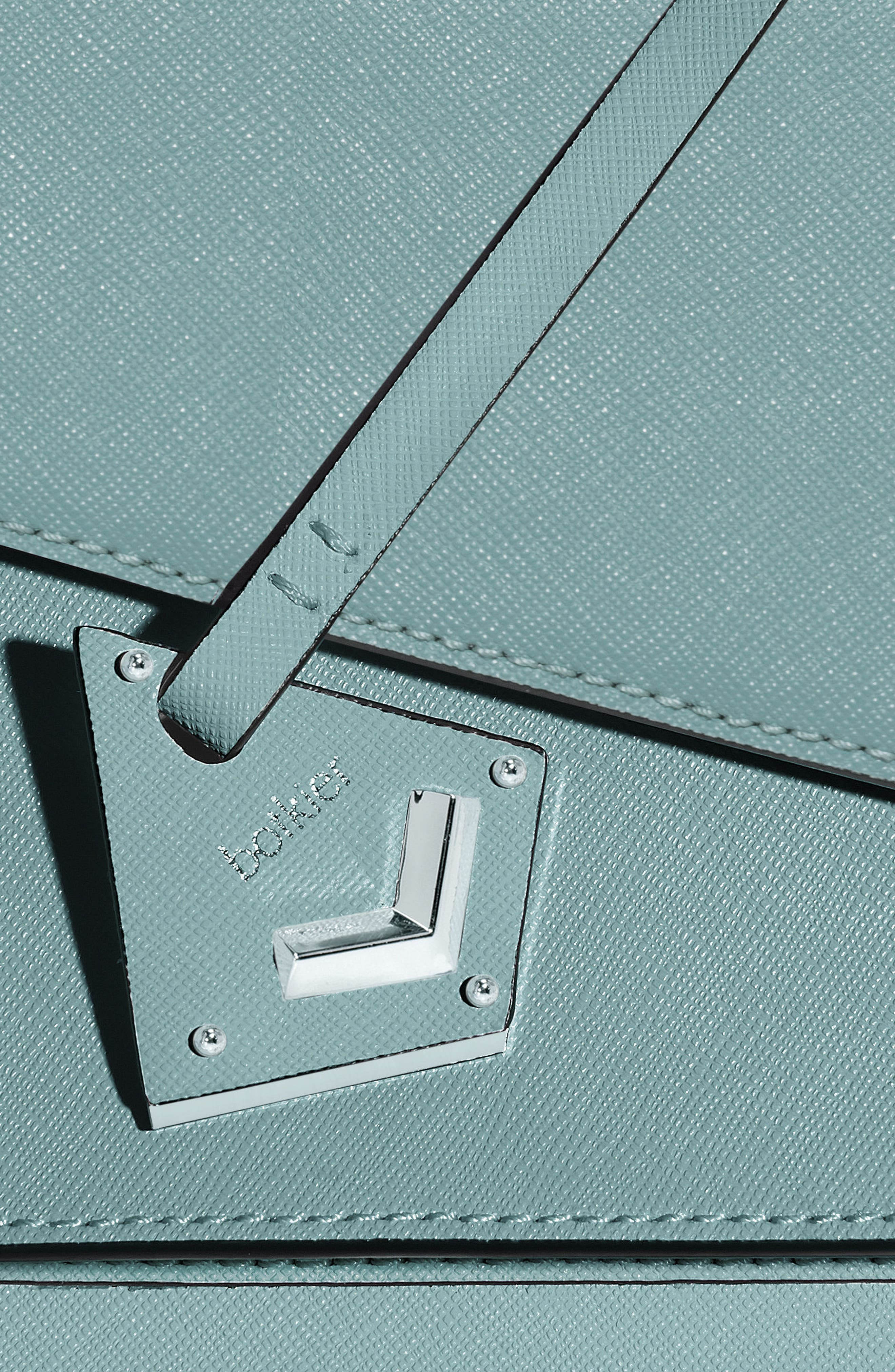 Cobble Hill Leather Crossbody Bag,                             Alternate thumbnail 105, color,