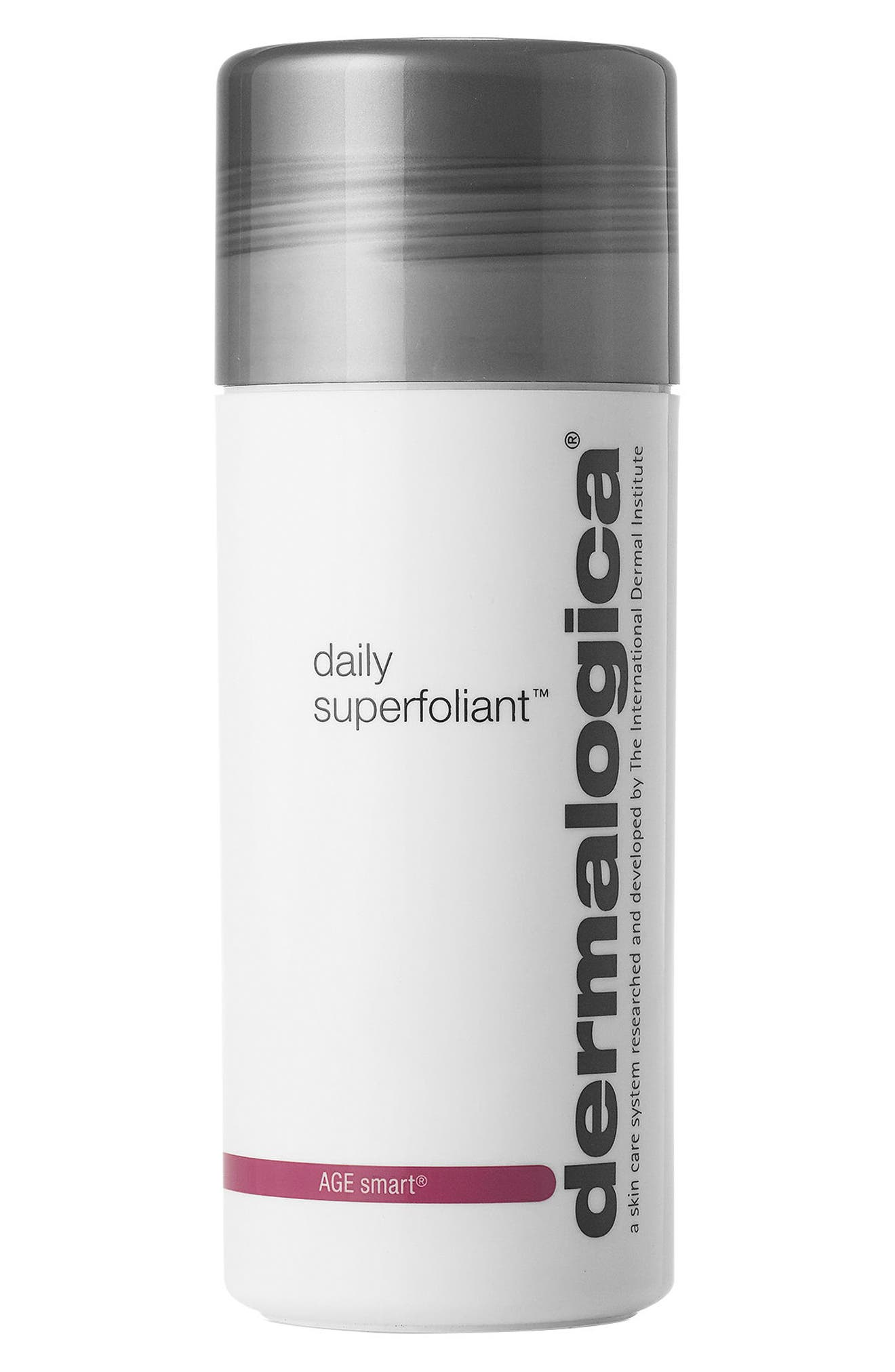 DERMALOGICA,                              Daily Superfoliant,                             Main thumbnail 1, color,                             NO COLOR