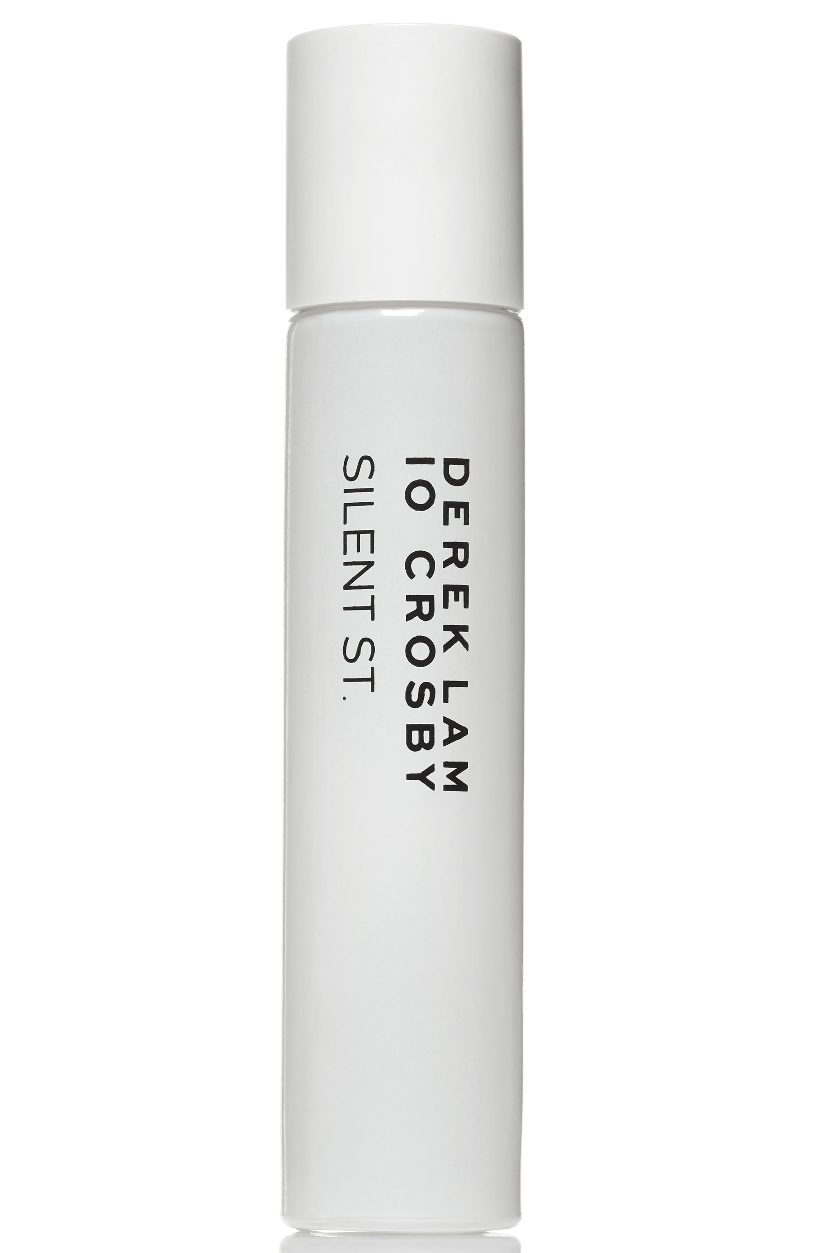 'Silent St.' Eau de Parfum,                         Main,                         color, 000