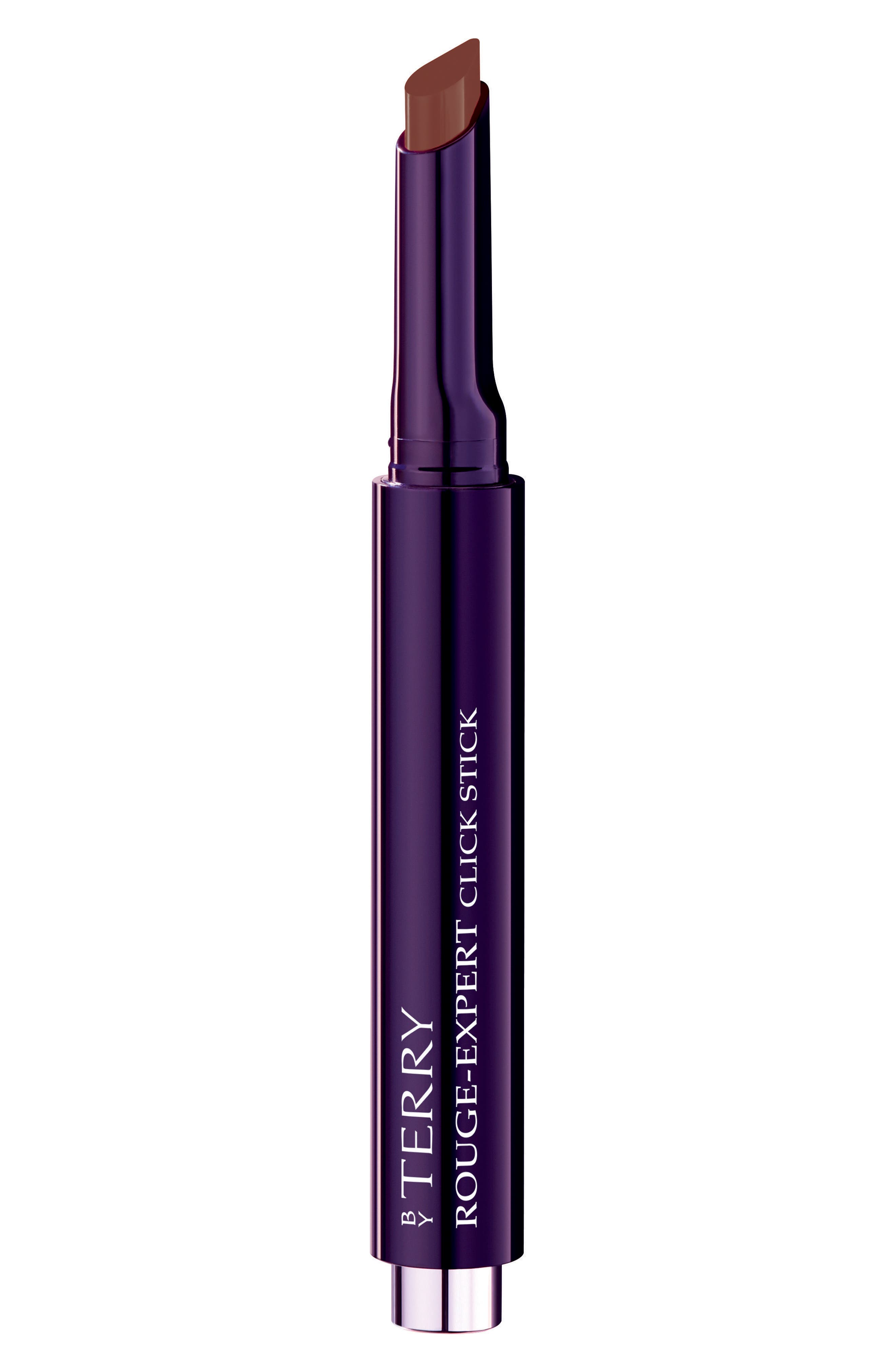SPACE.NK.apothecary By Terry Rouge Expert Click Stick,                         Main,                         color, CHOCO CHIC